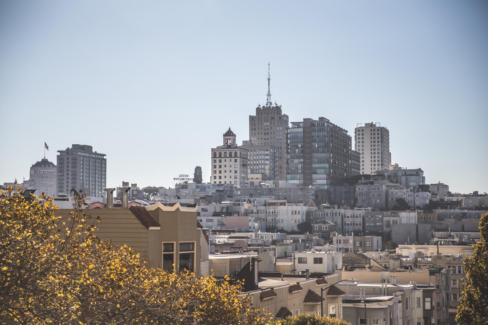 San Fran City-8823