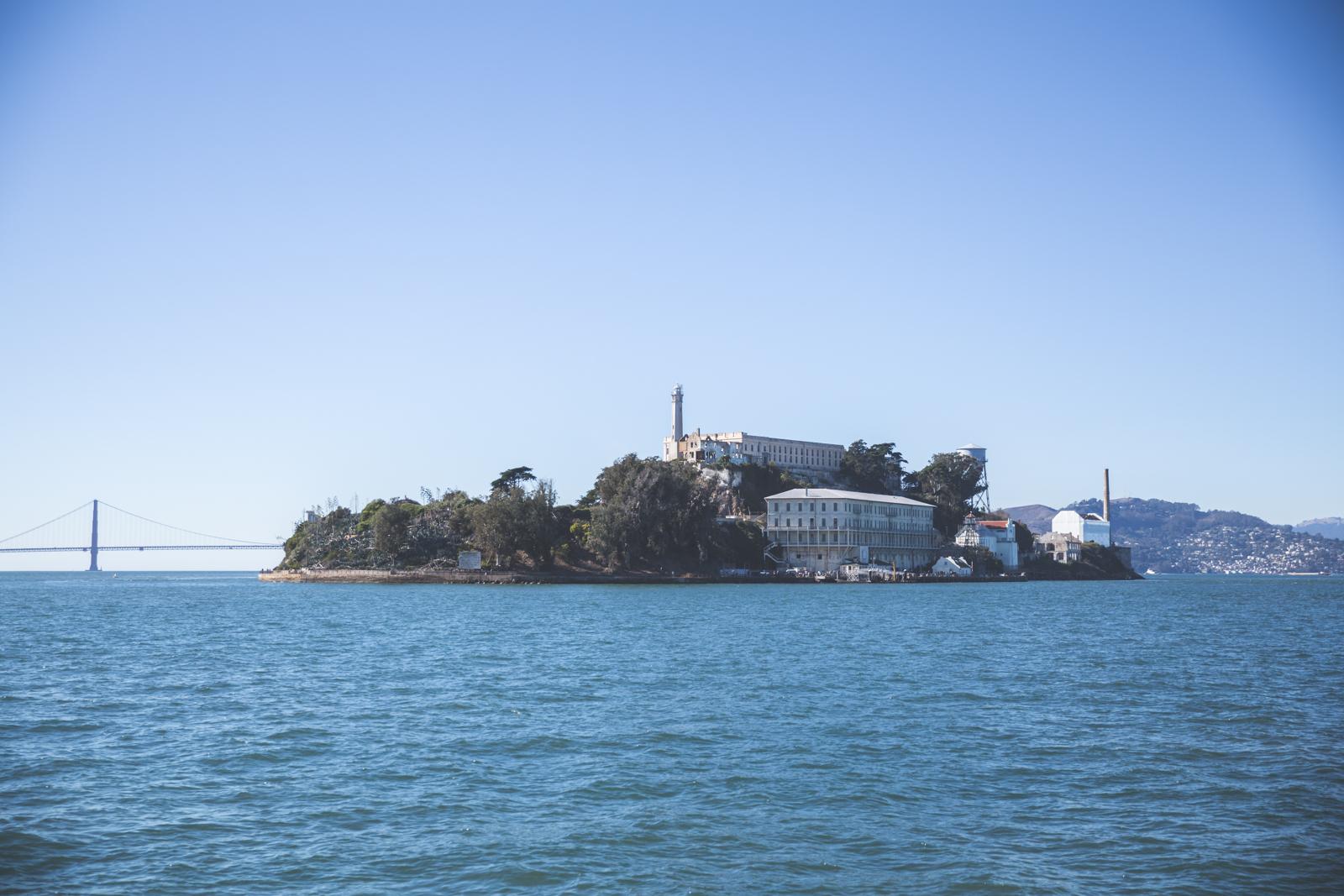 alcatraz-8938