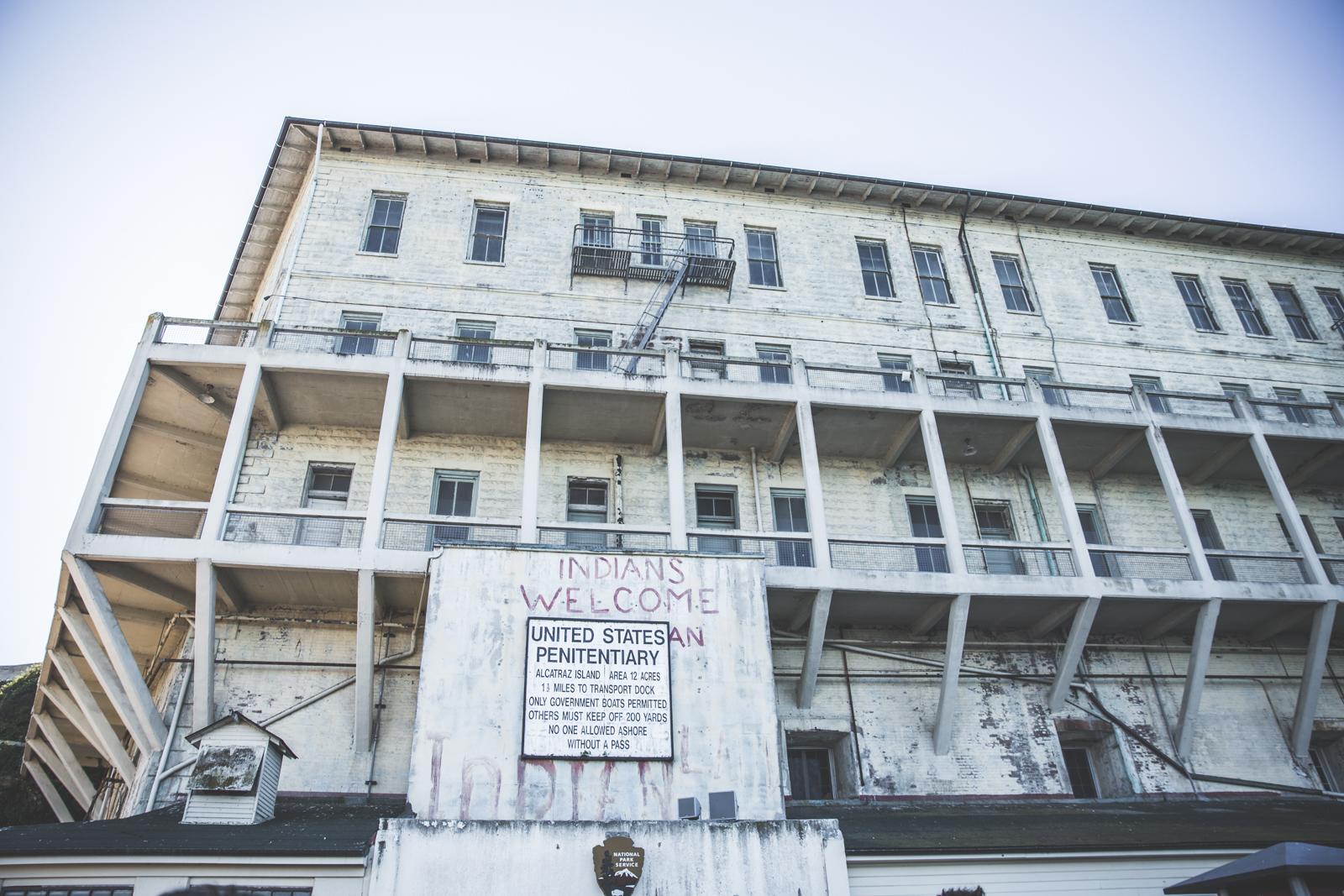 alcatraz-8948
