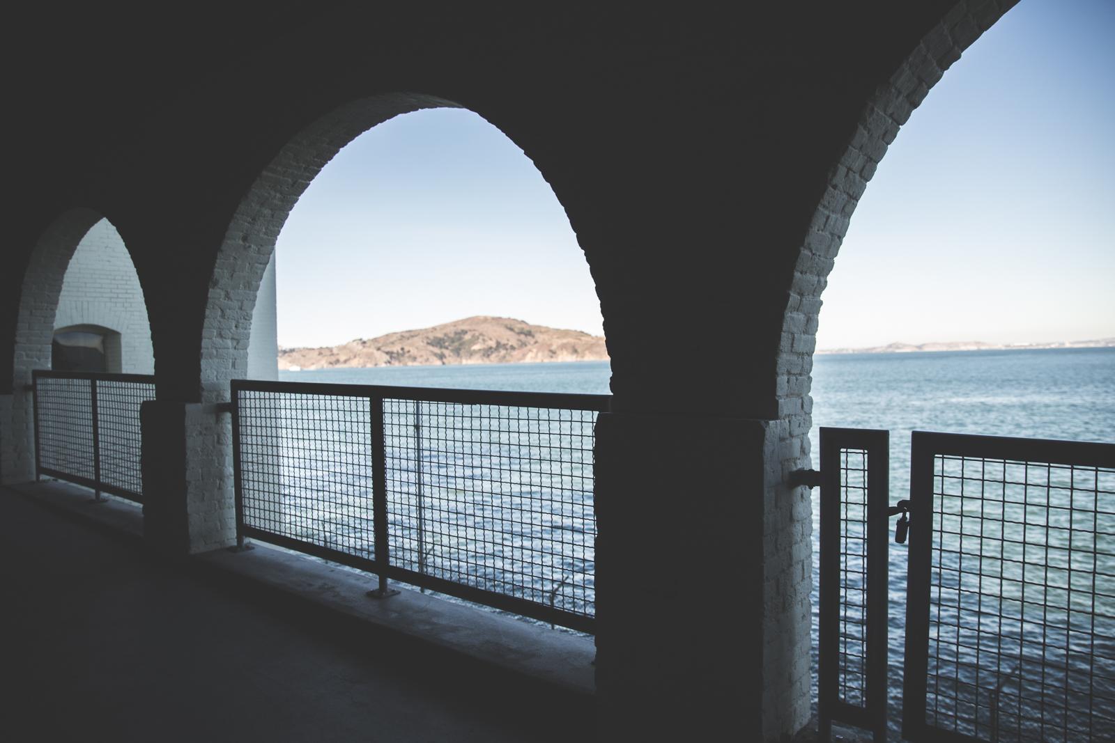 alcatraz-8957