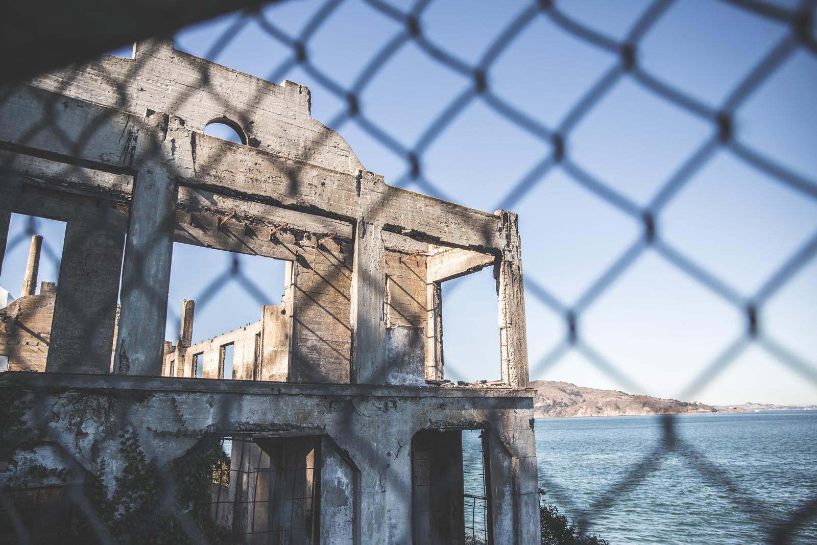alcatraz-8963