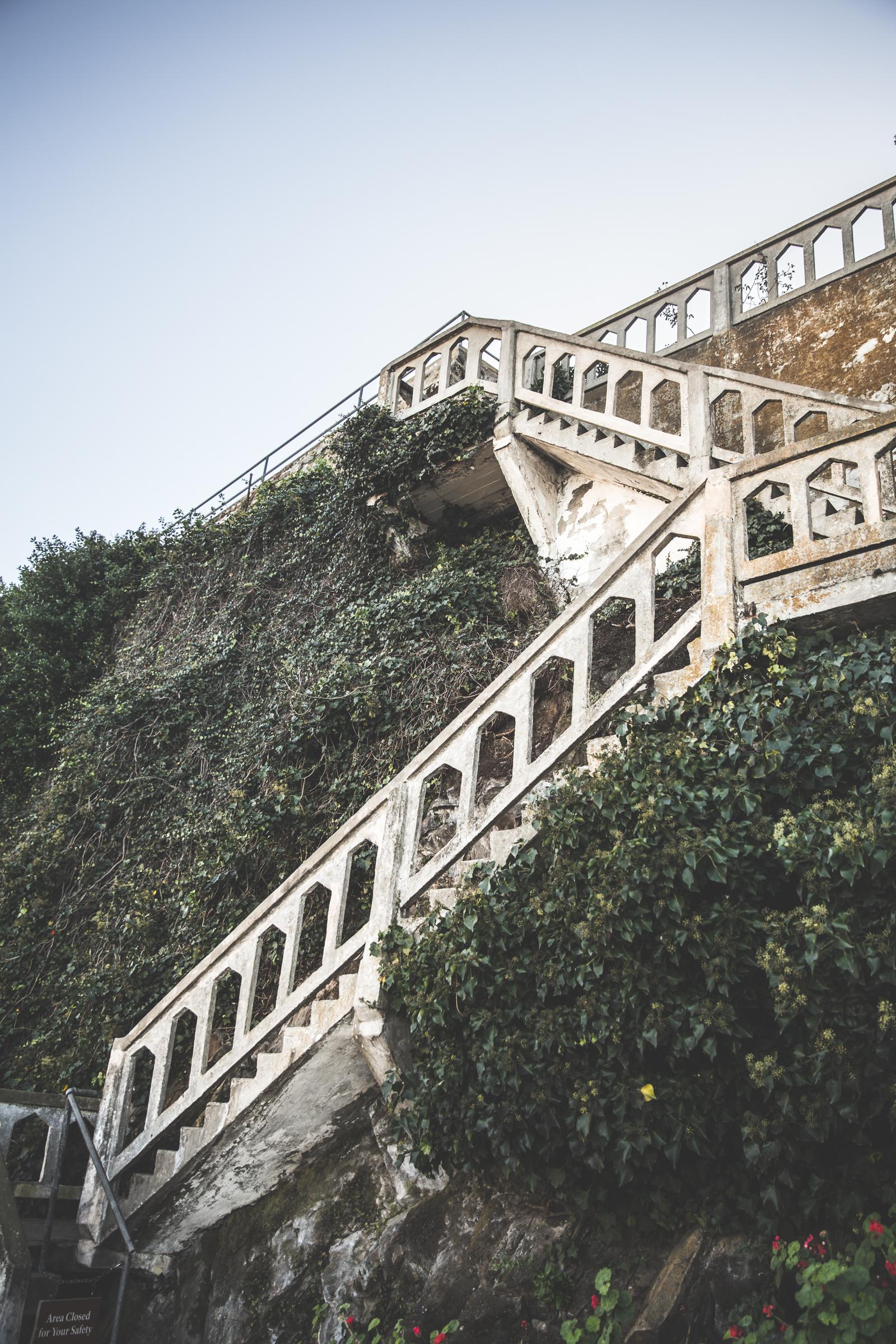 alcatraz-8977
