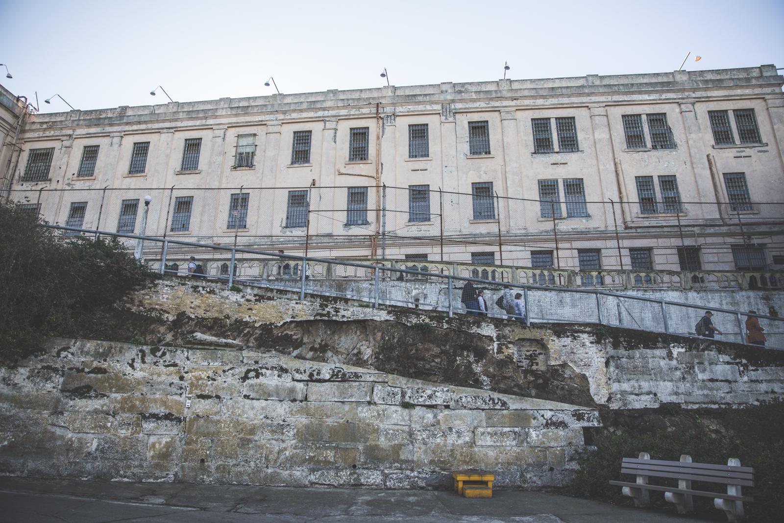 alcatraz-8979