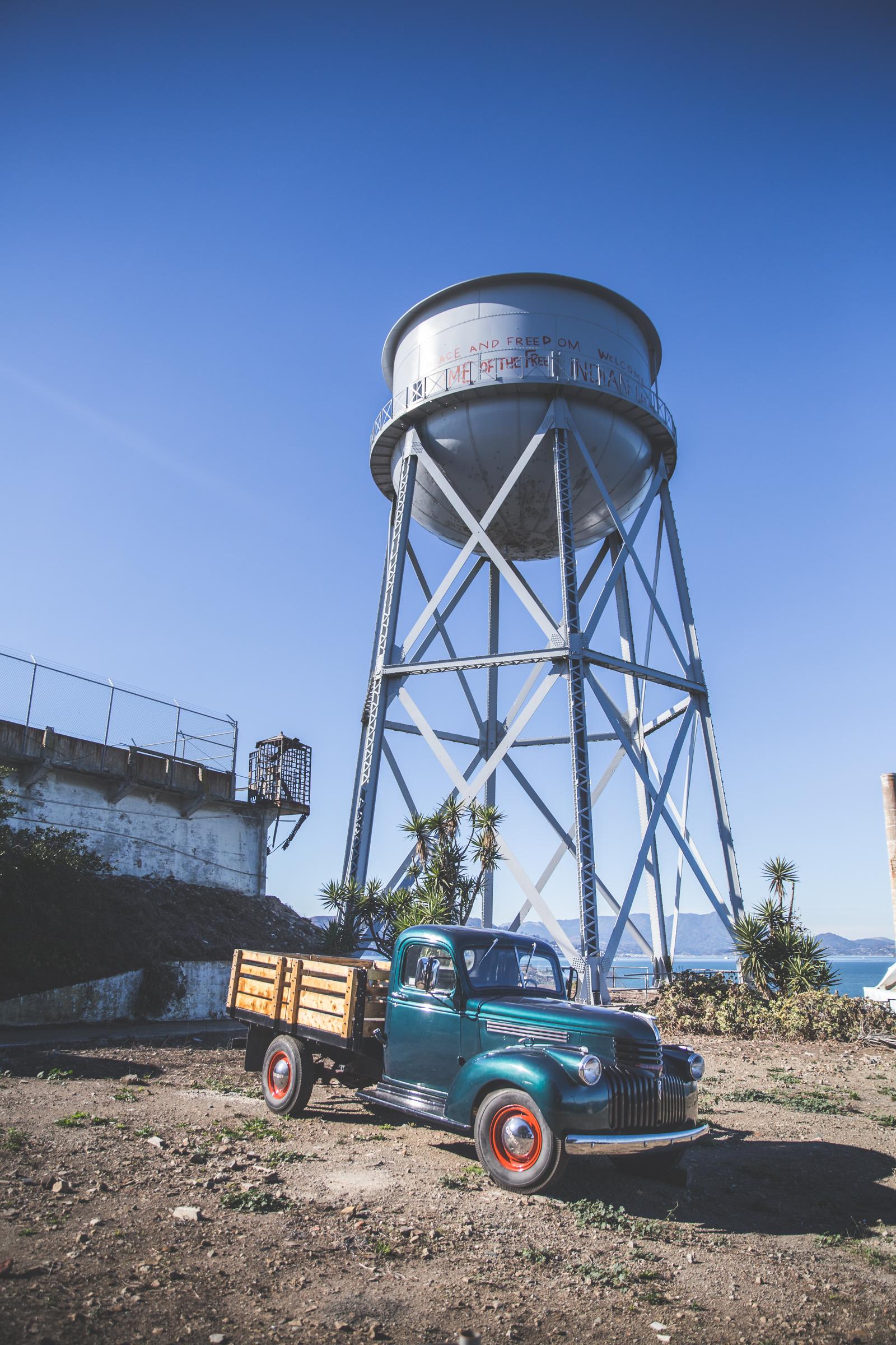 alcatraz-8983