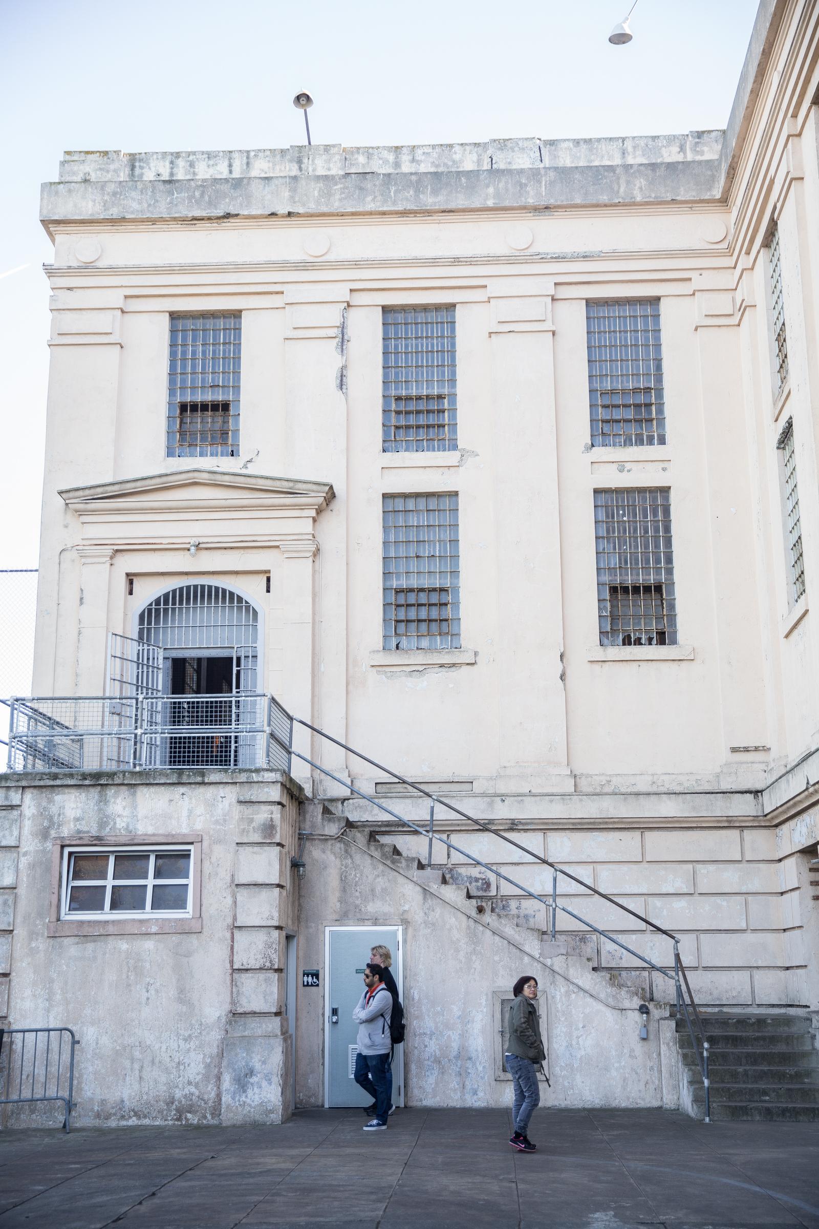 alcatraz-8995