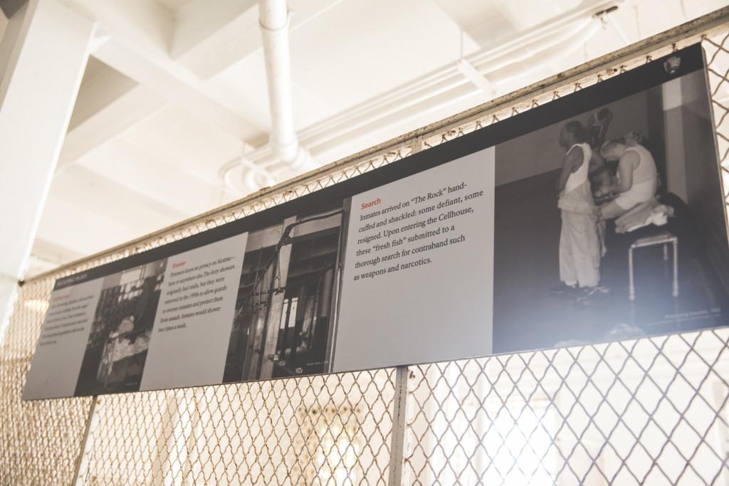 alcatraz-9012