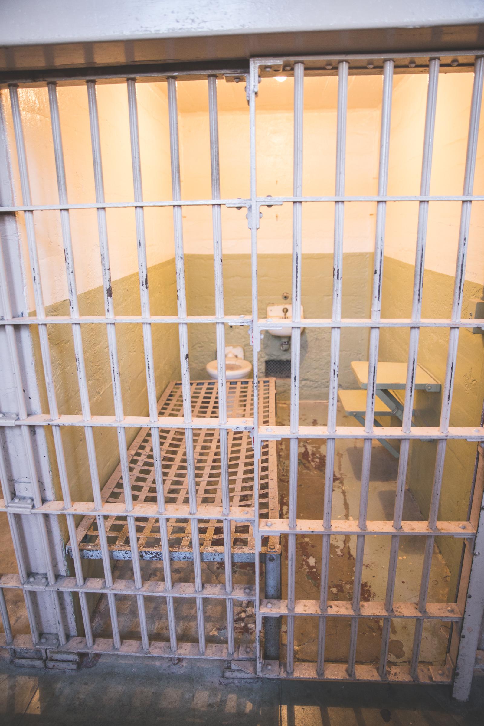 alcatraz-9022