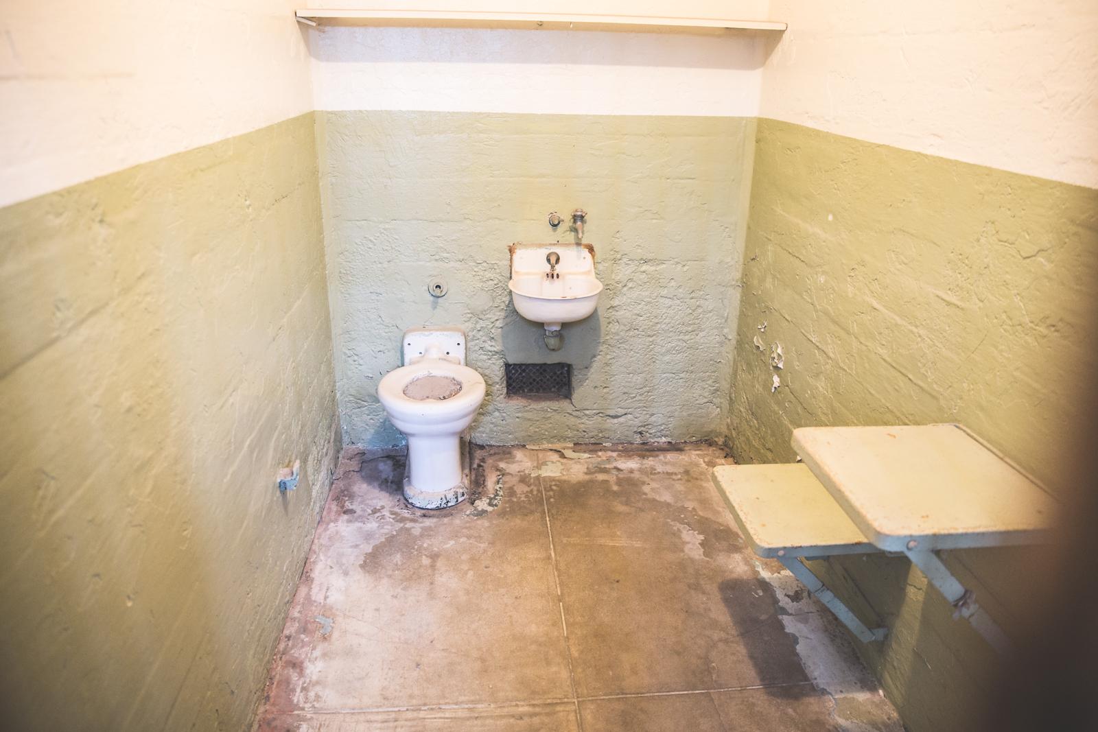 alcatraz-9028