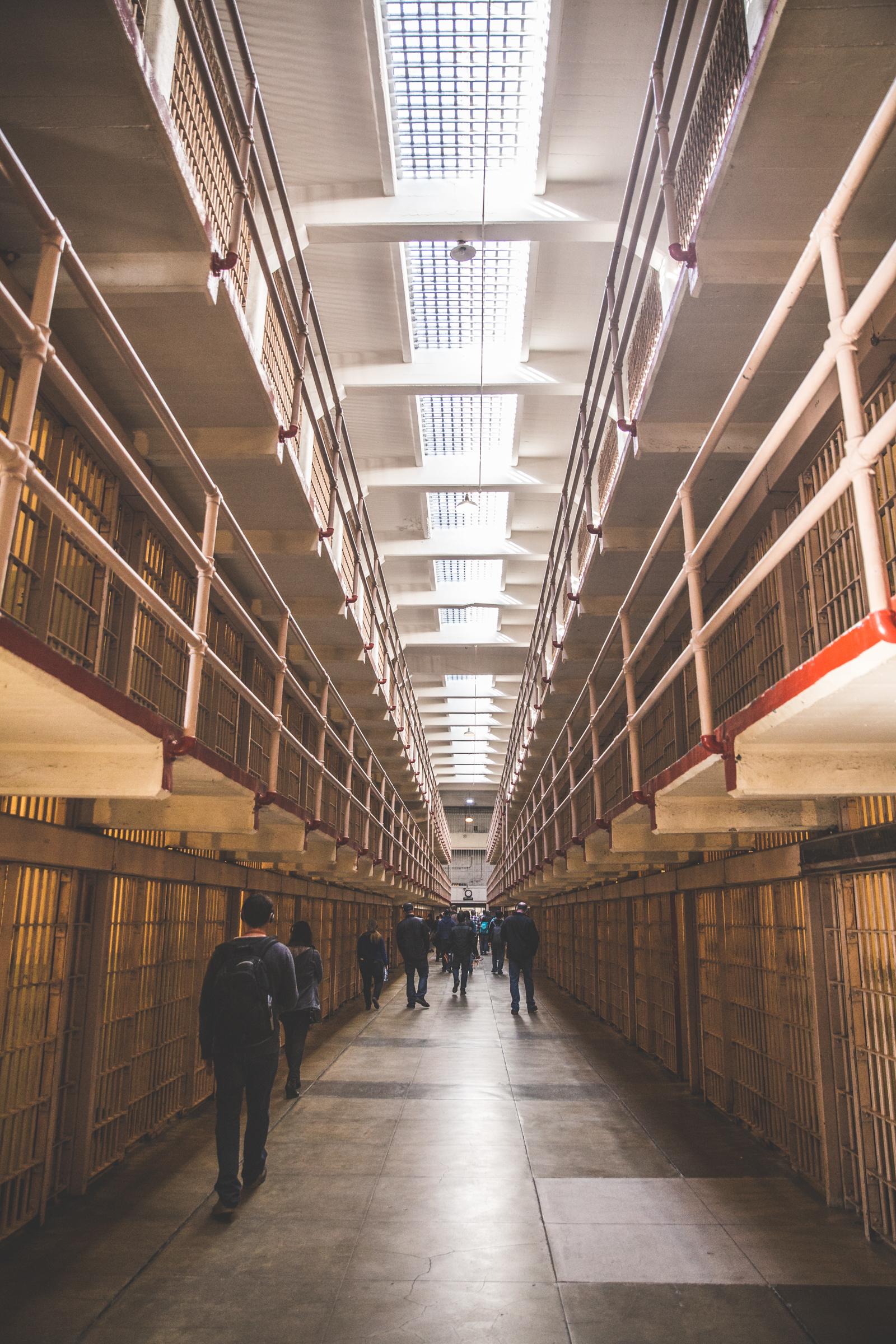 alcatraz-9069