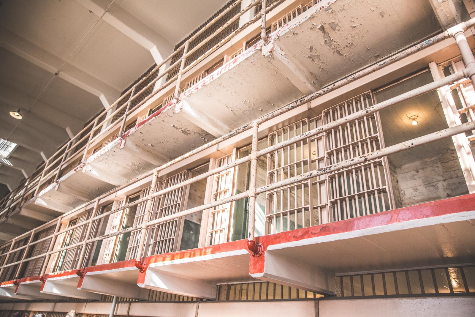 alcatraz-9074