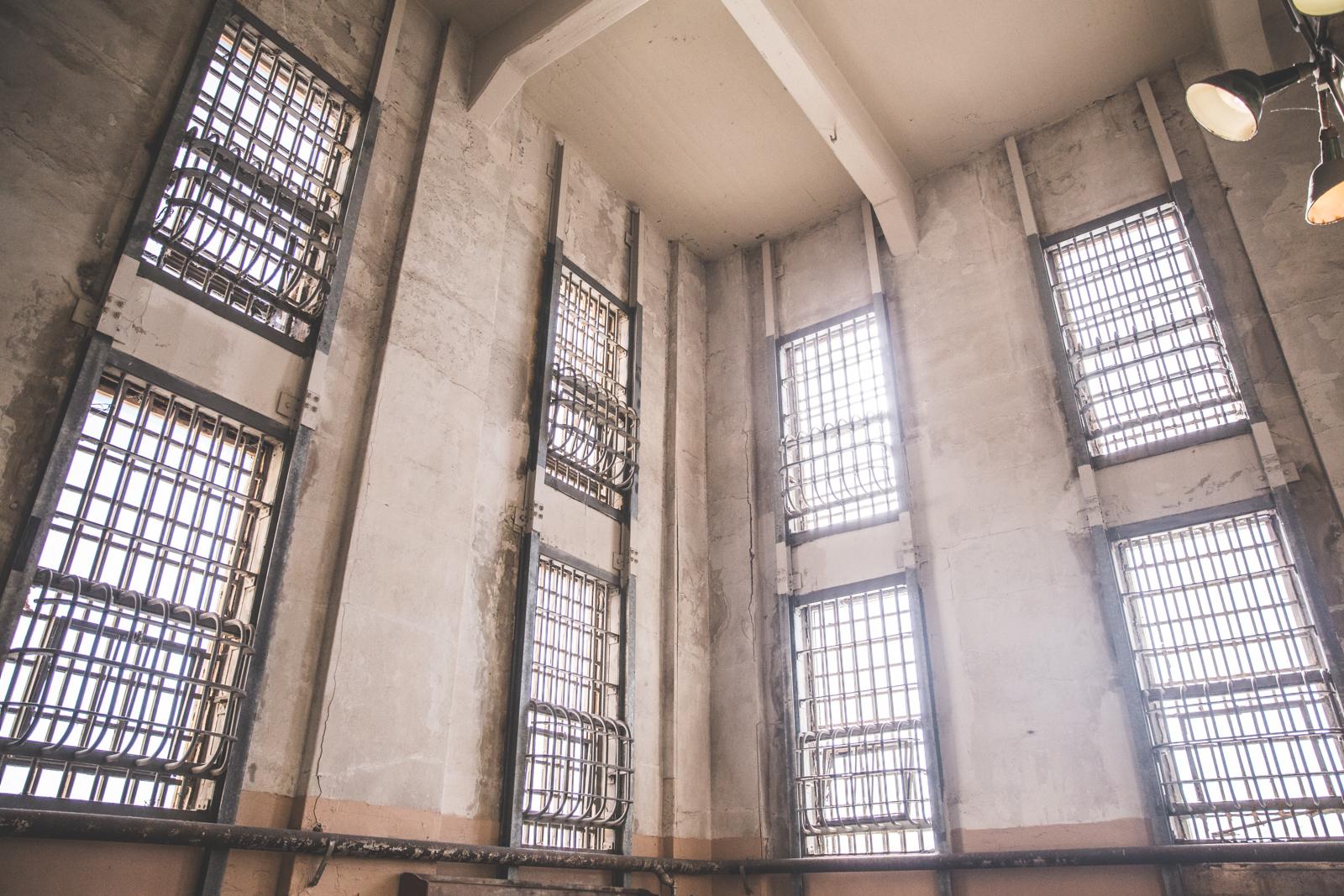 alcatraz-9078