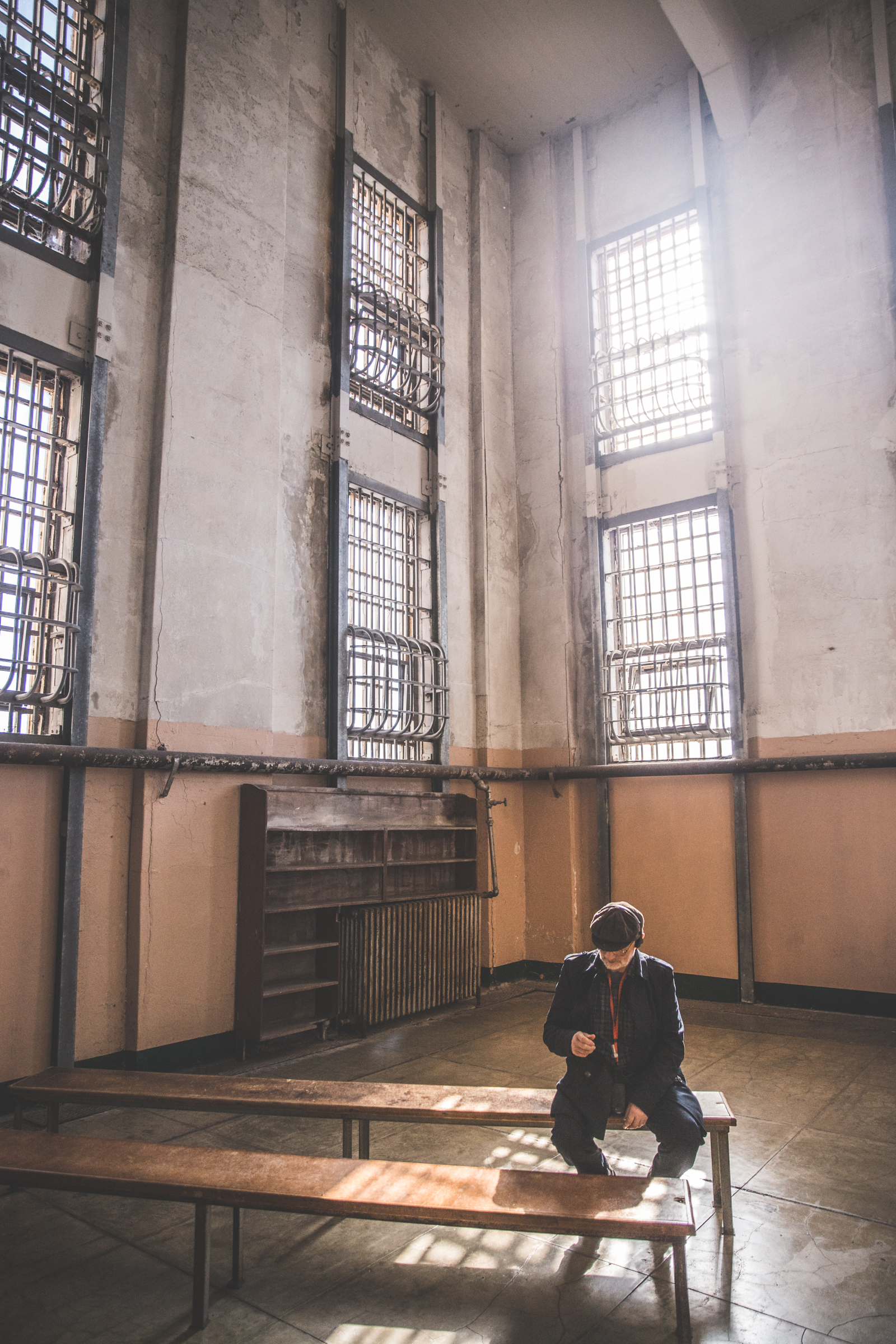 alcatraz-9080