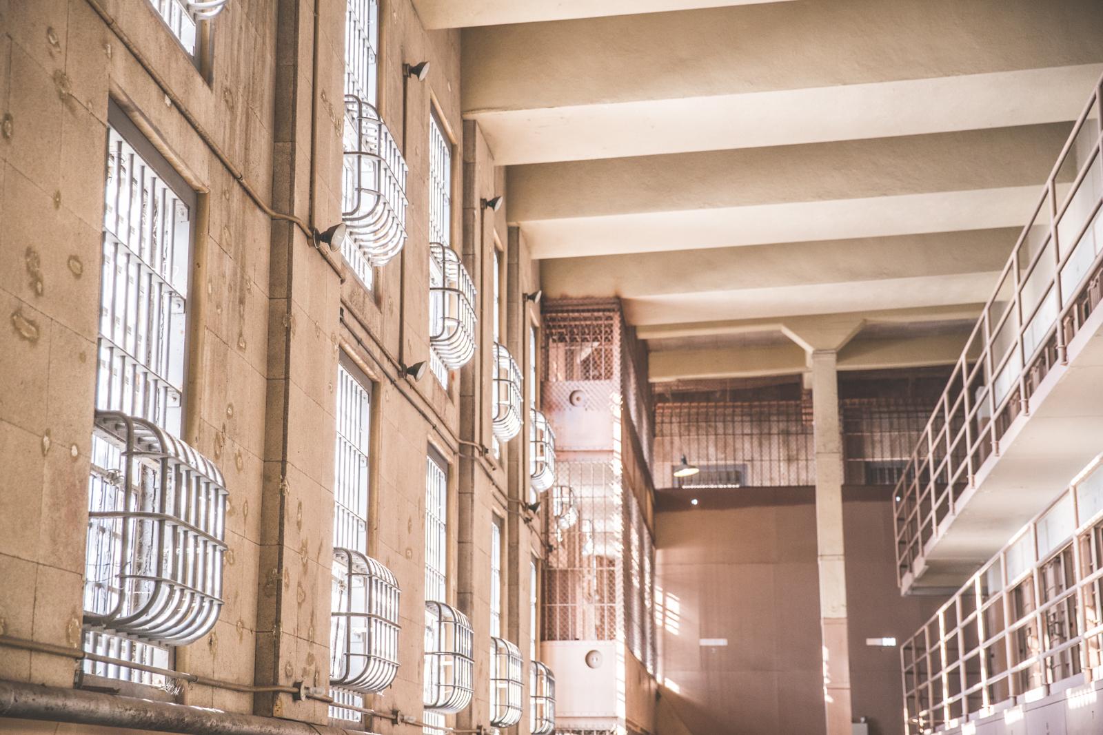 alcatraz-9086