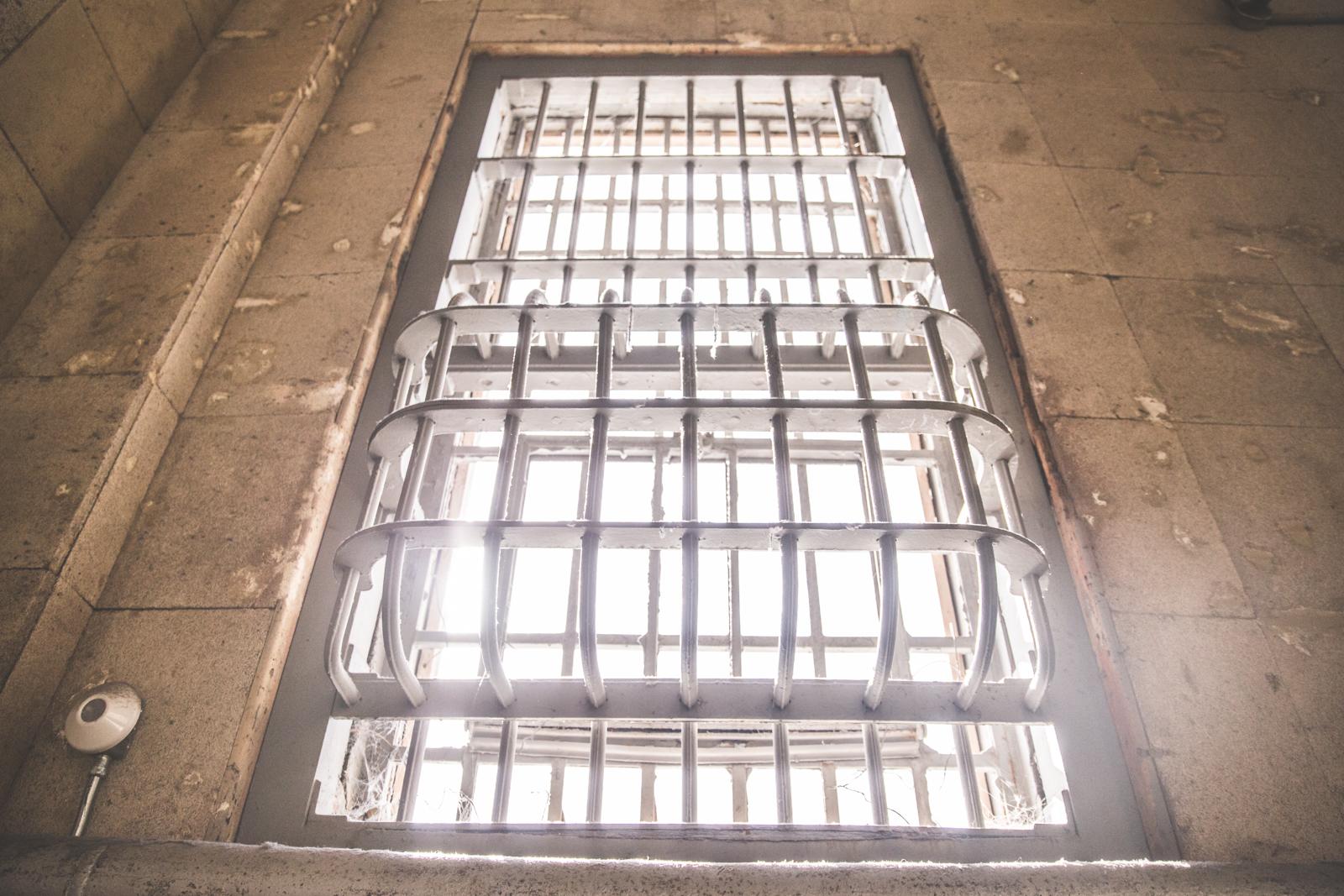 alcatraz-9087