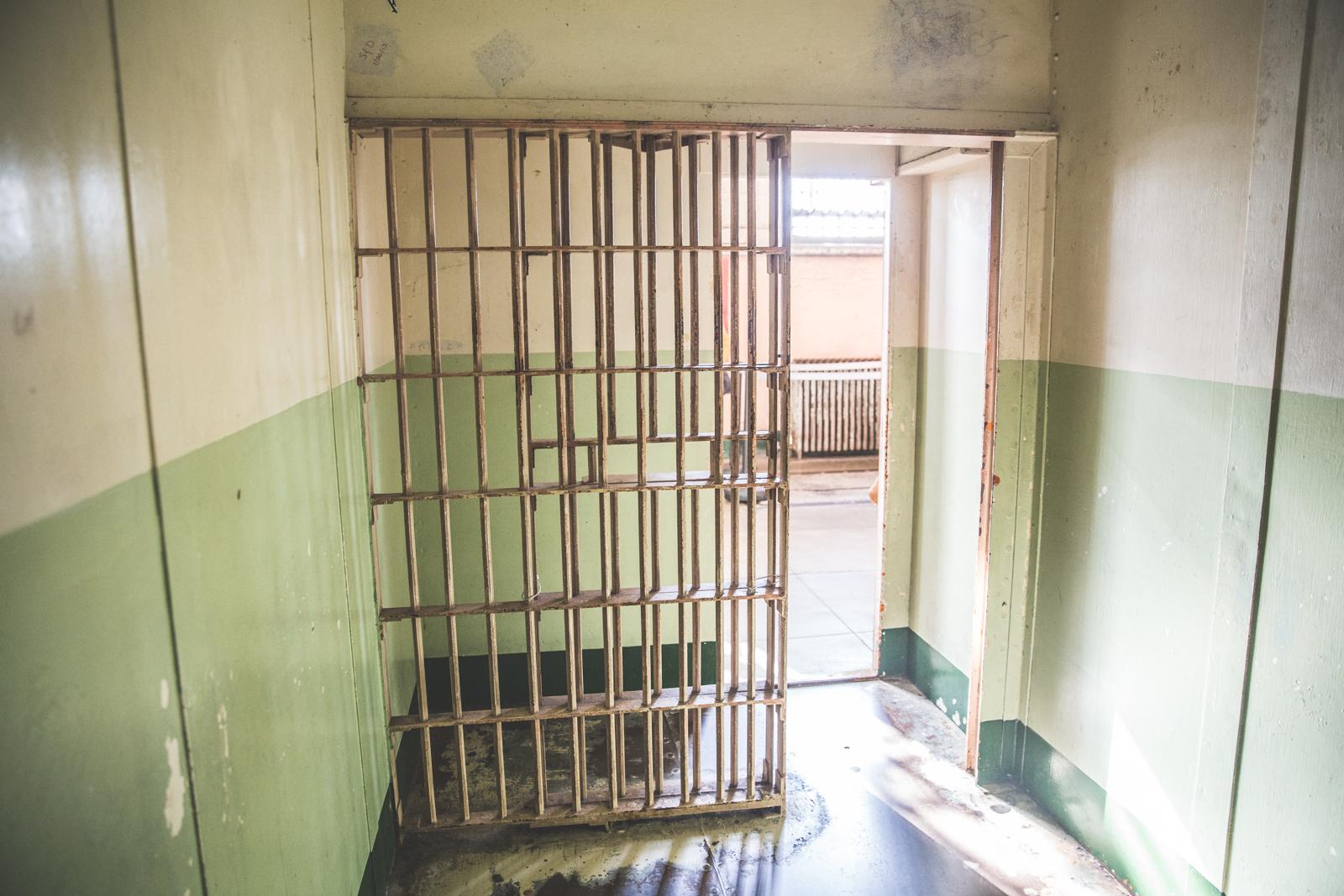 alcatraz-9096