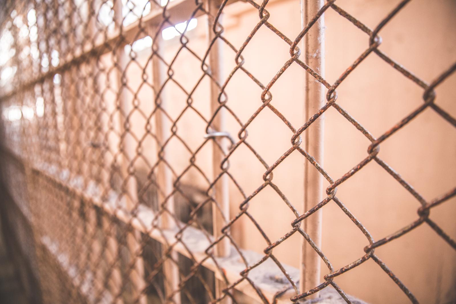alcatraz-9106
