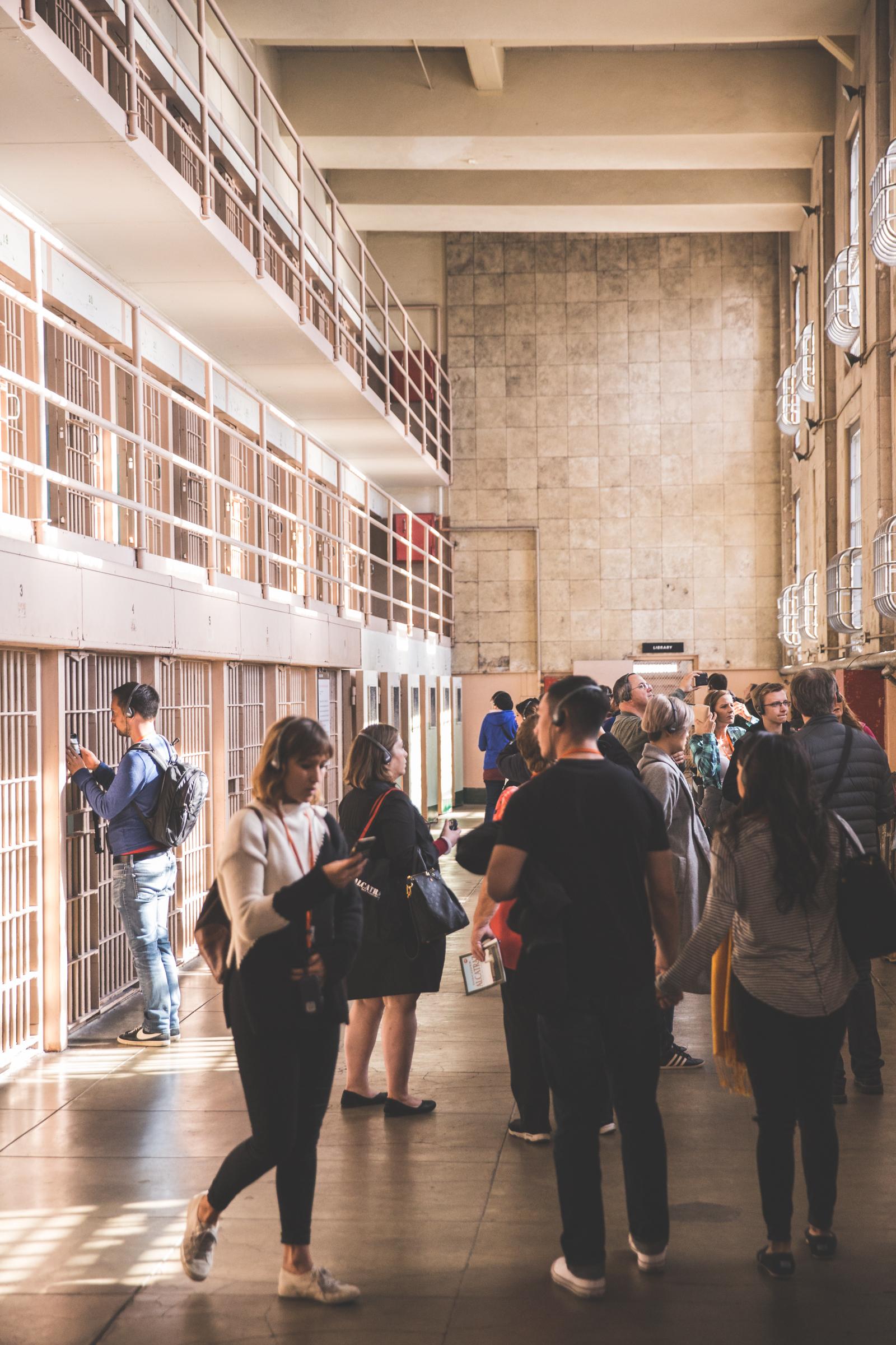 alcatraz-9115