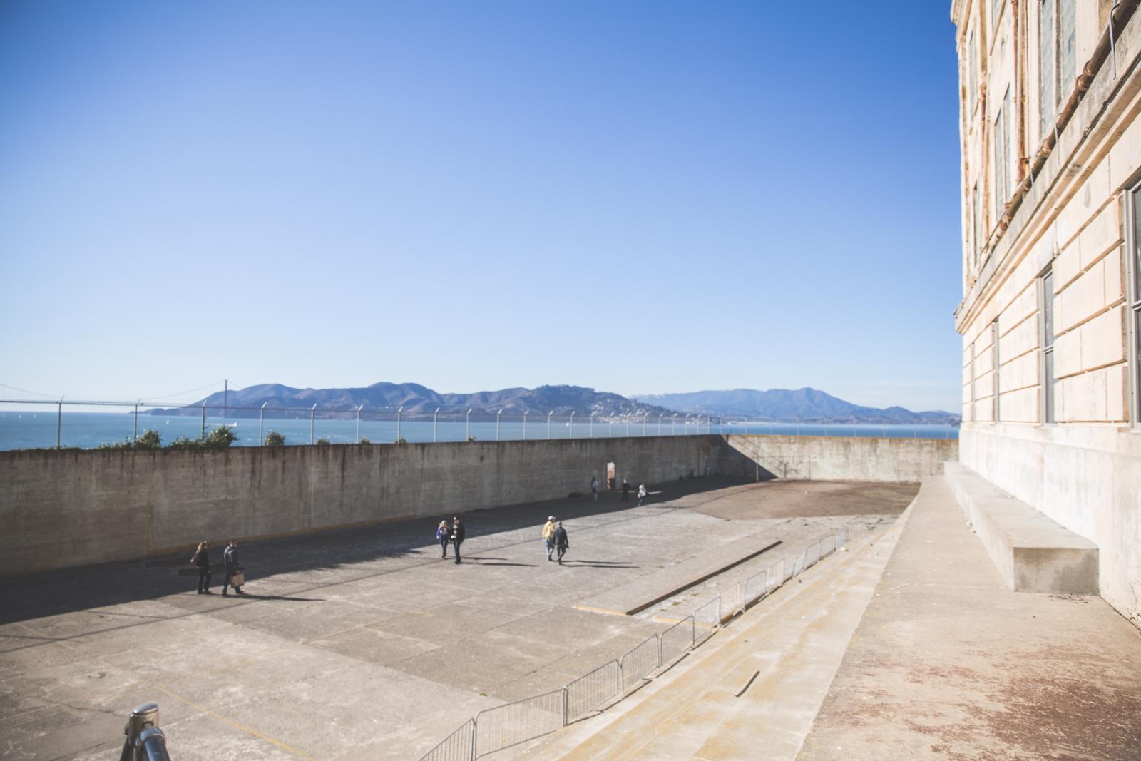 alcatraz-9124