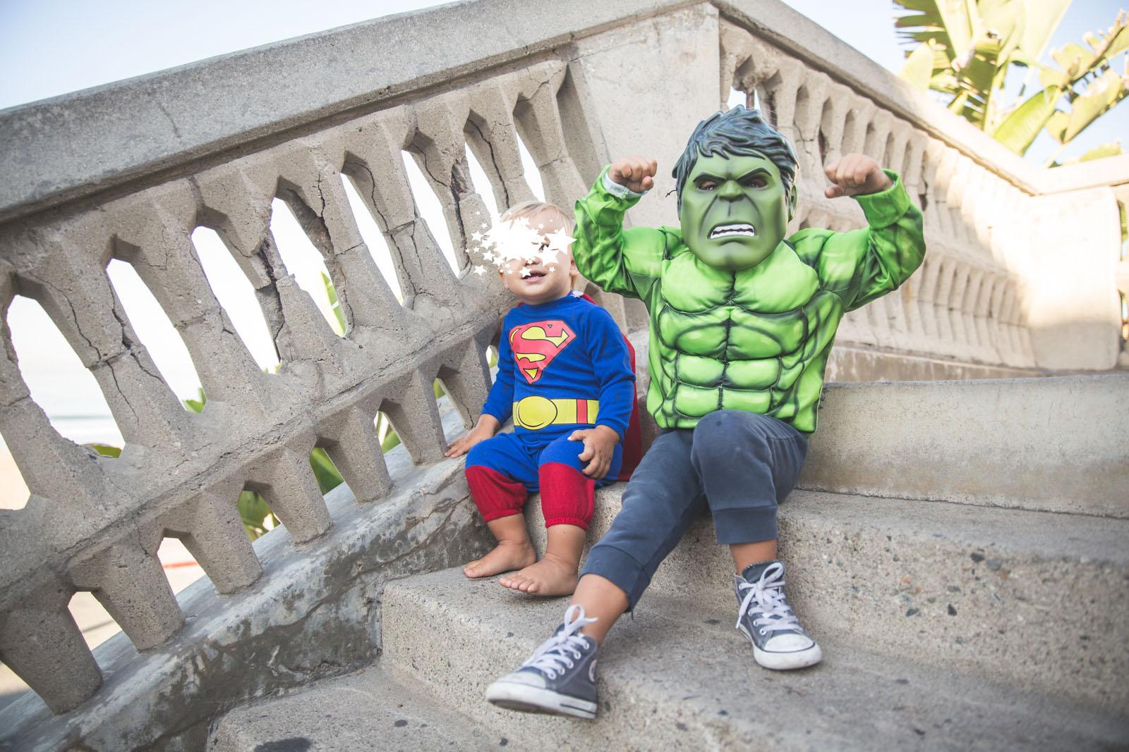 halloween costumes kids-5933