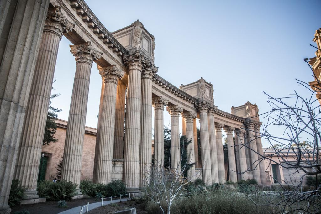 palace of fine arts san francisco-9201