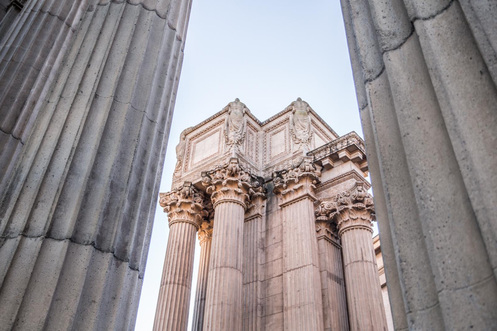 palace of fine arts san francisco-9206