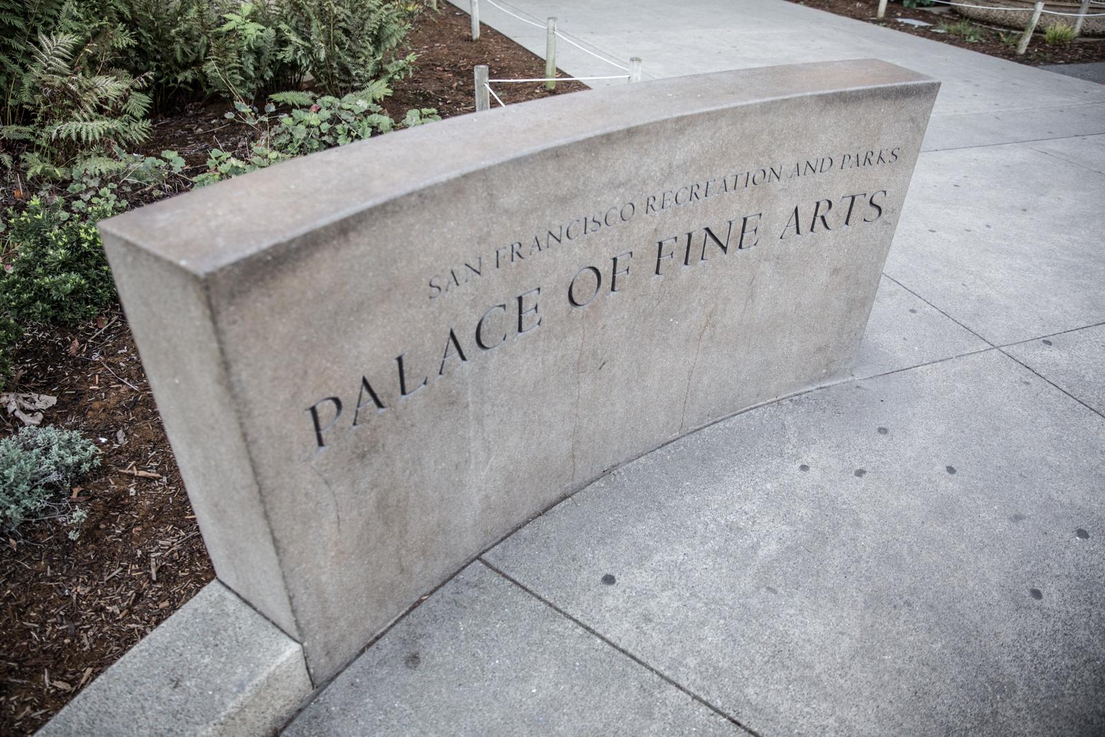 palace of fine arts san francisco-9320