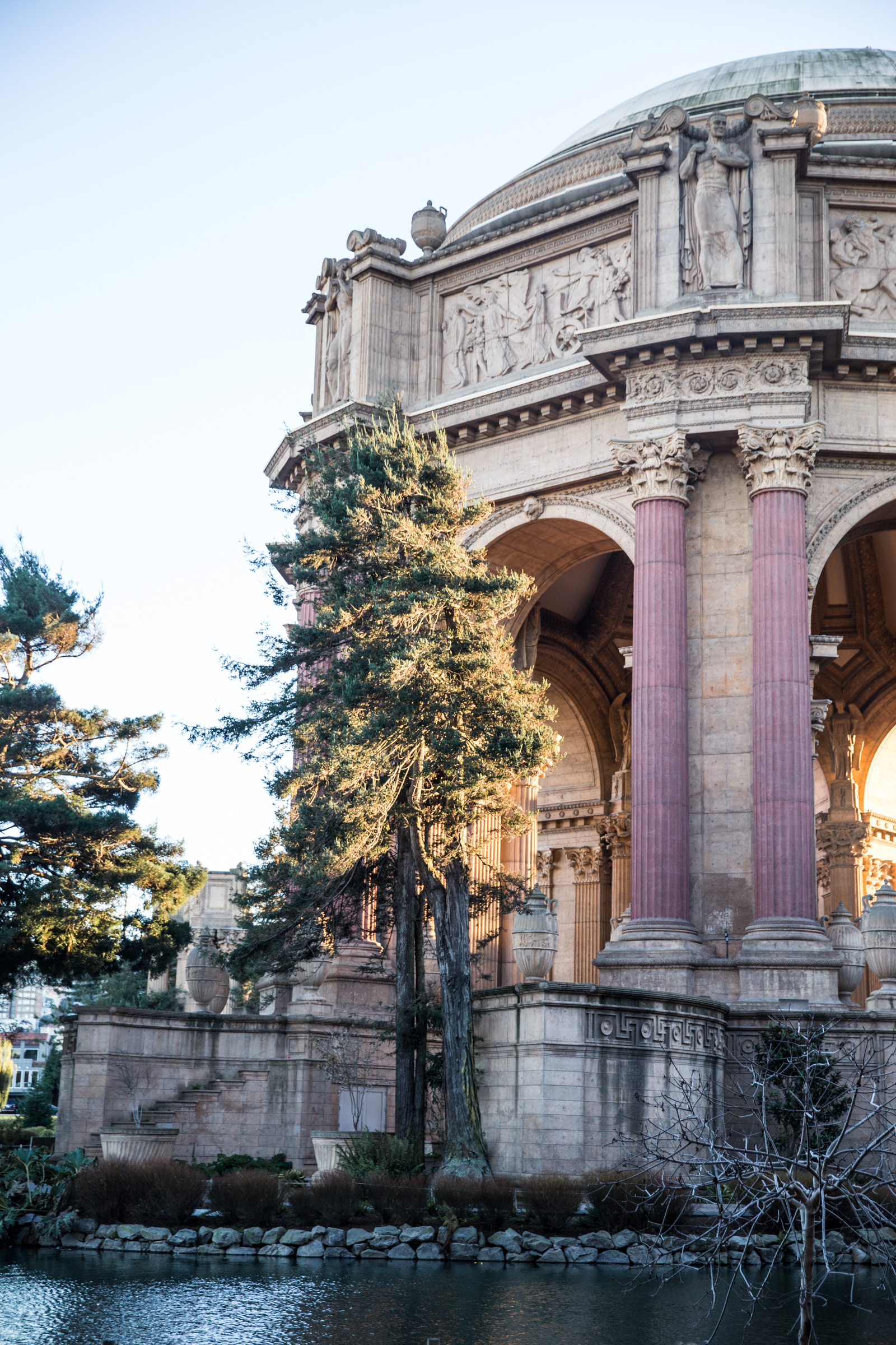 palace of fine arts san francisco-9328