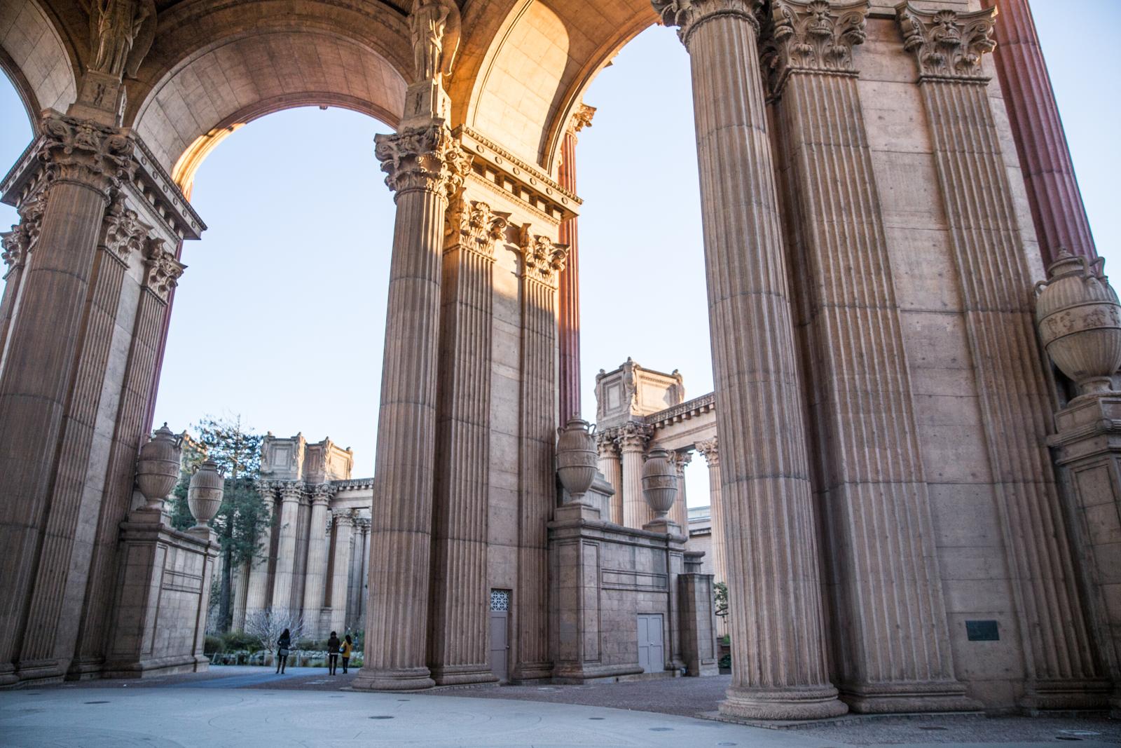palace of fine arts san francisco-9400