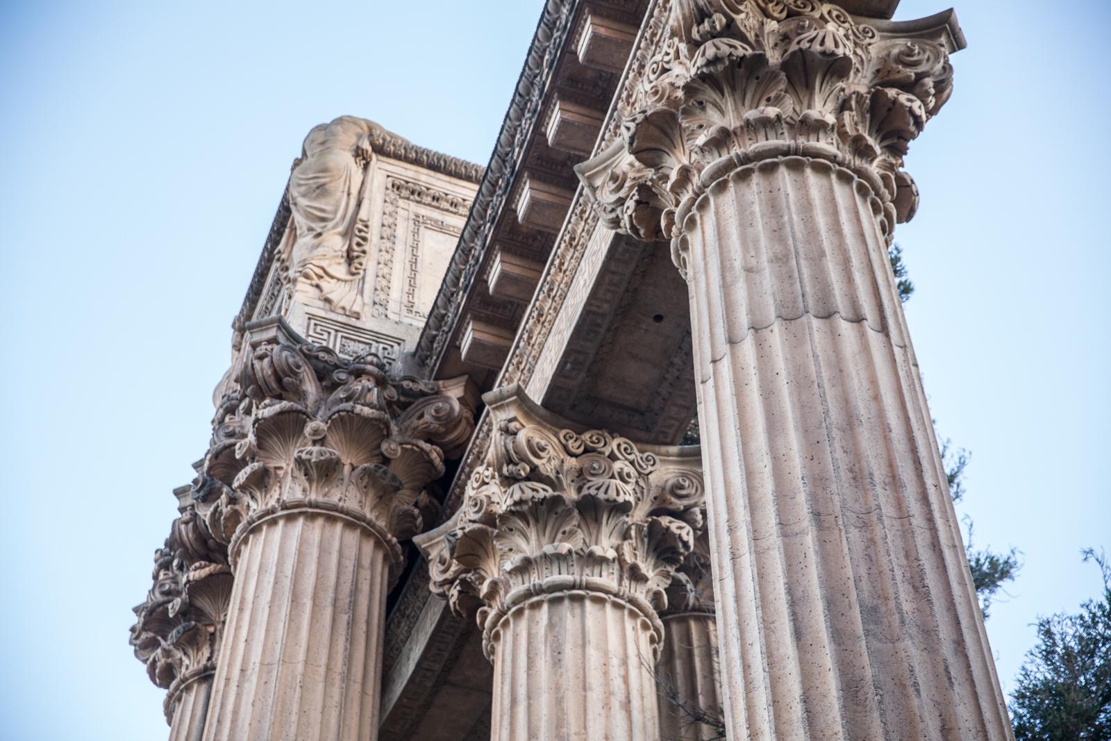 palace of fine arts san francisco-9415