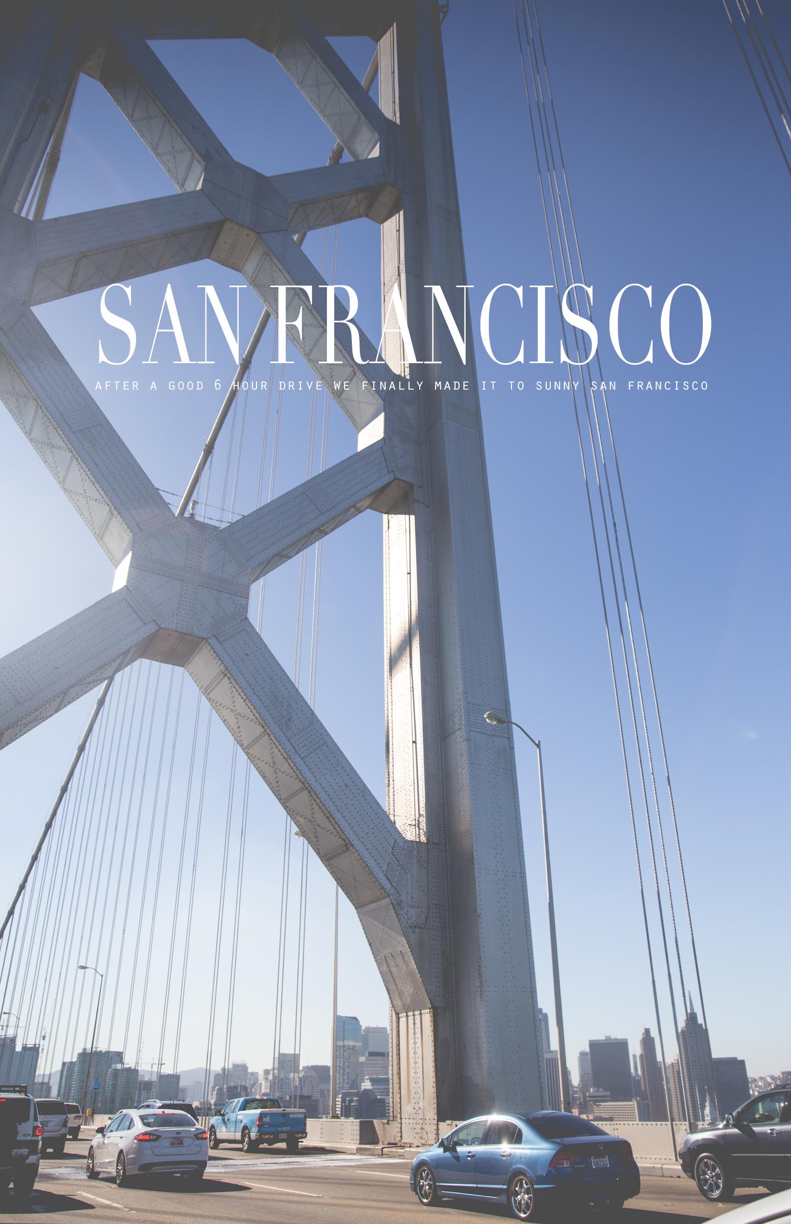 sanfrancisco-7969 copy