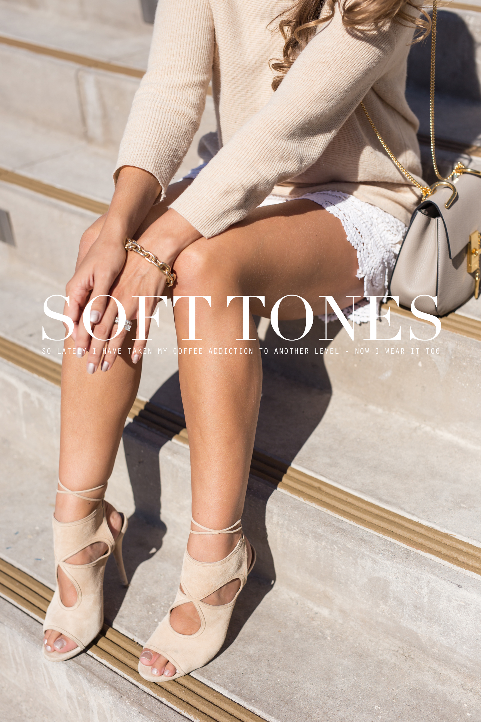 soft tones and suede-6998TEXT