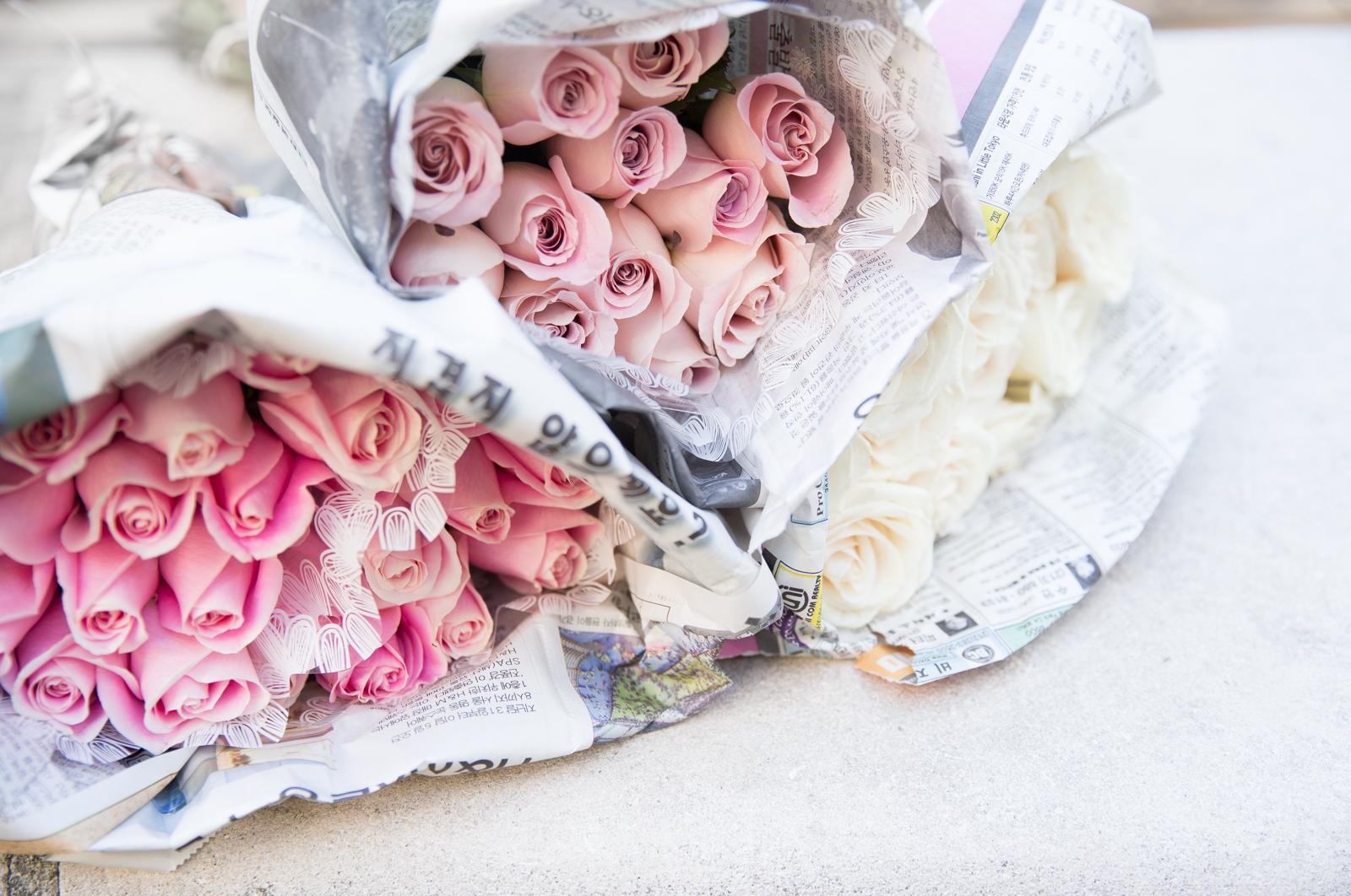 la flower market-9928