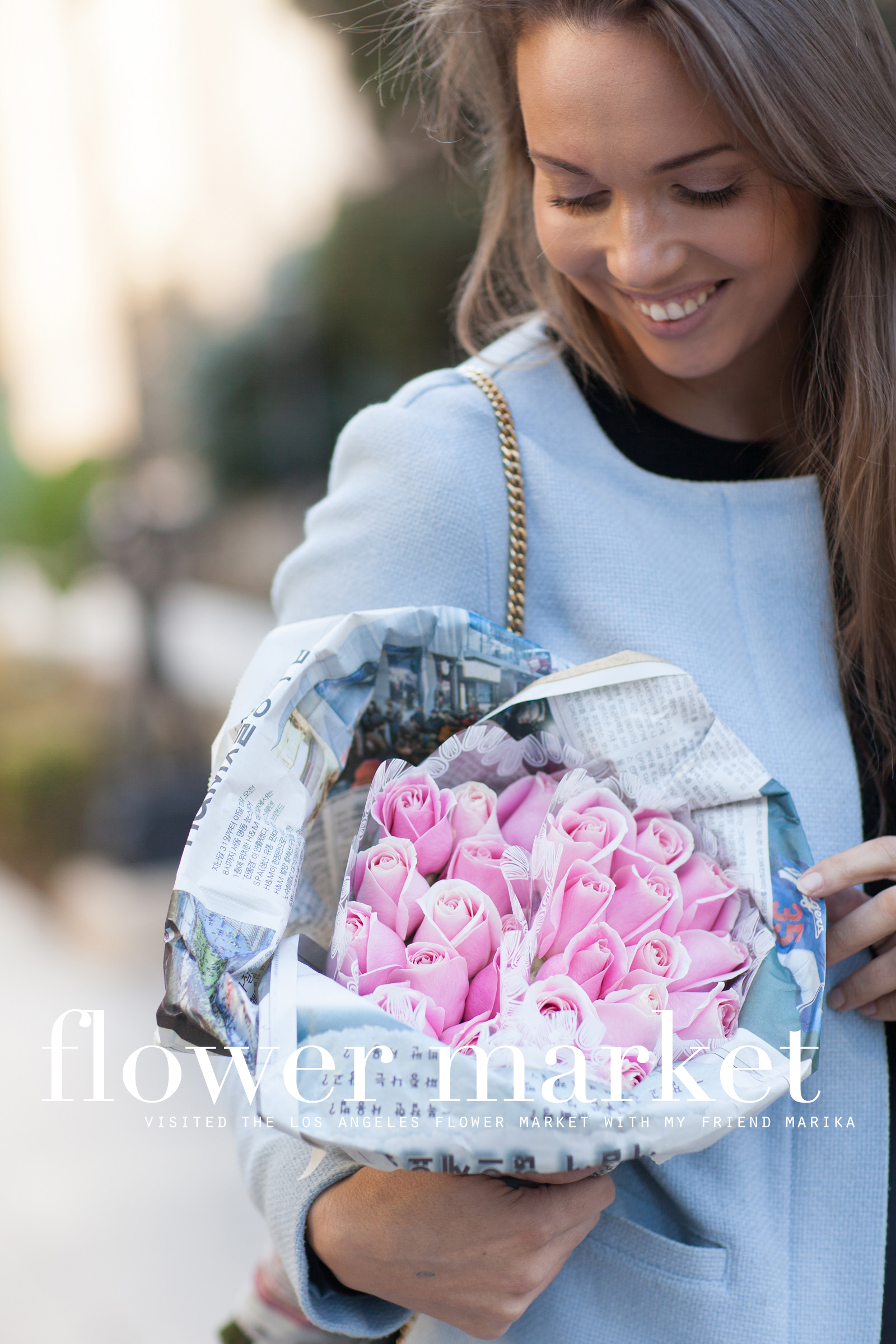 la flower market asu-4597 text