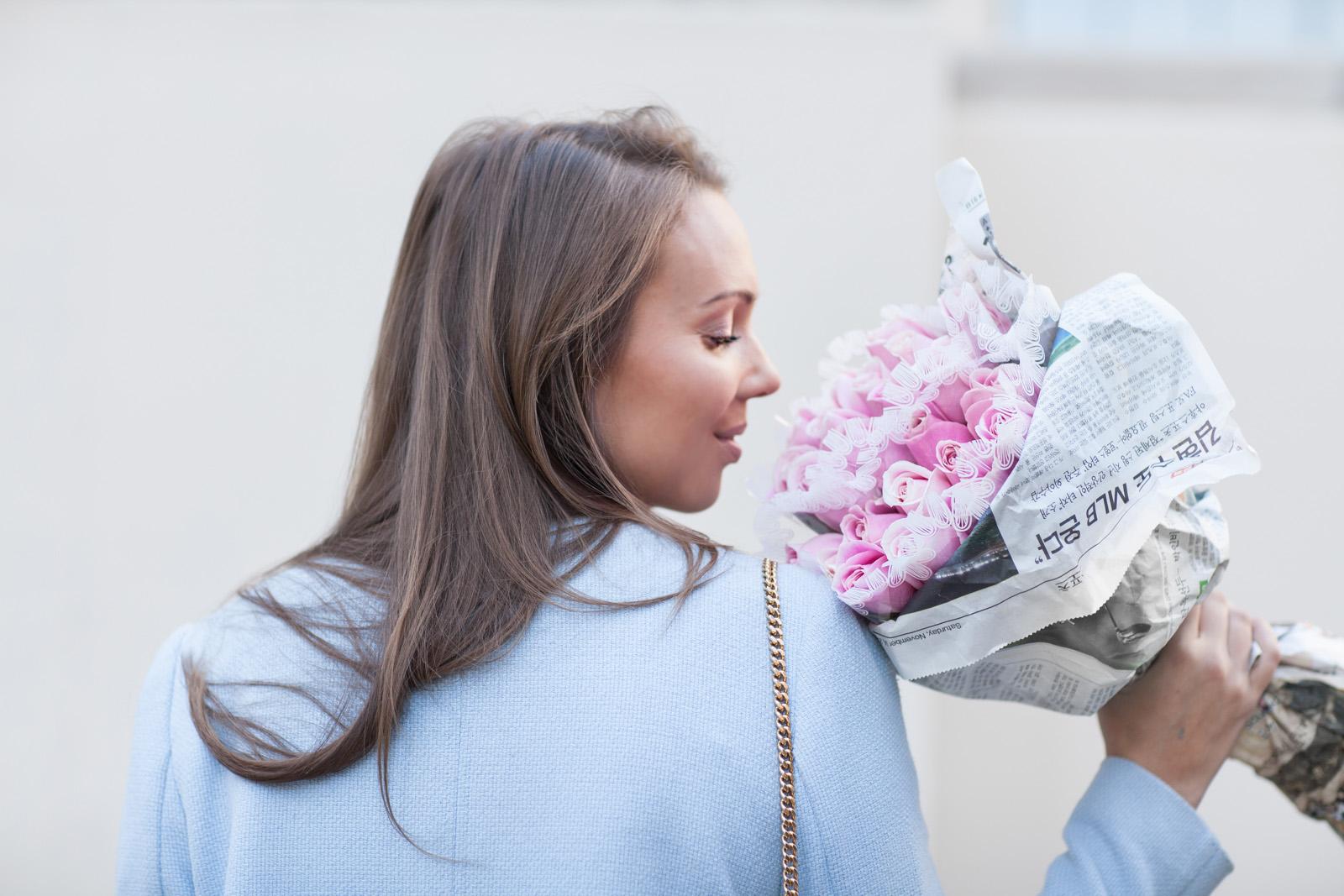 la flower market asu-4639
