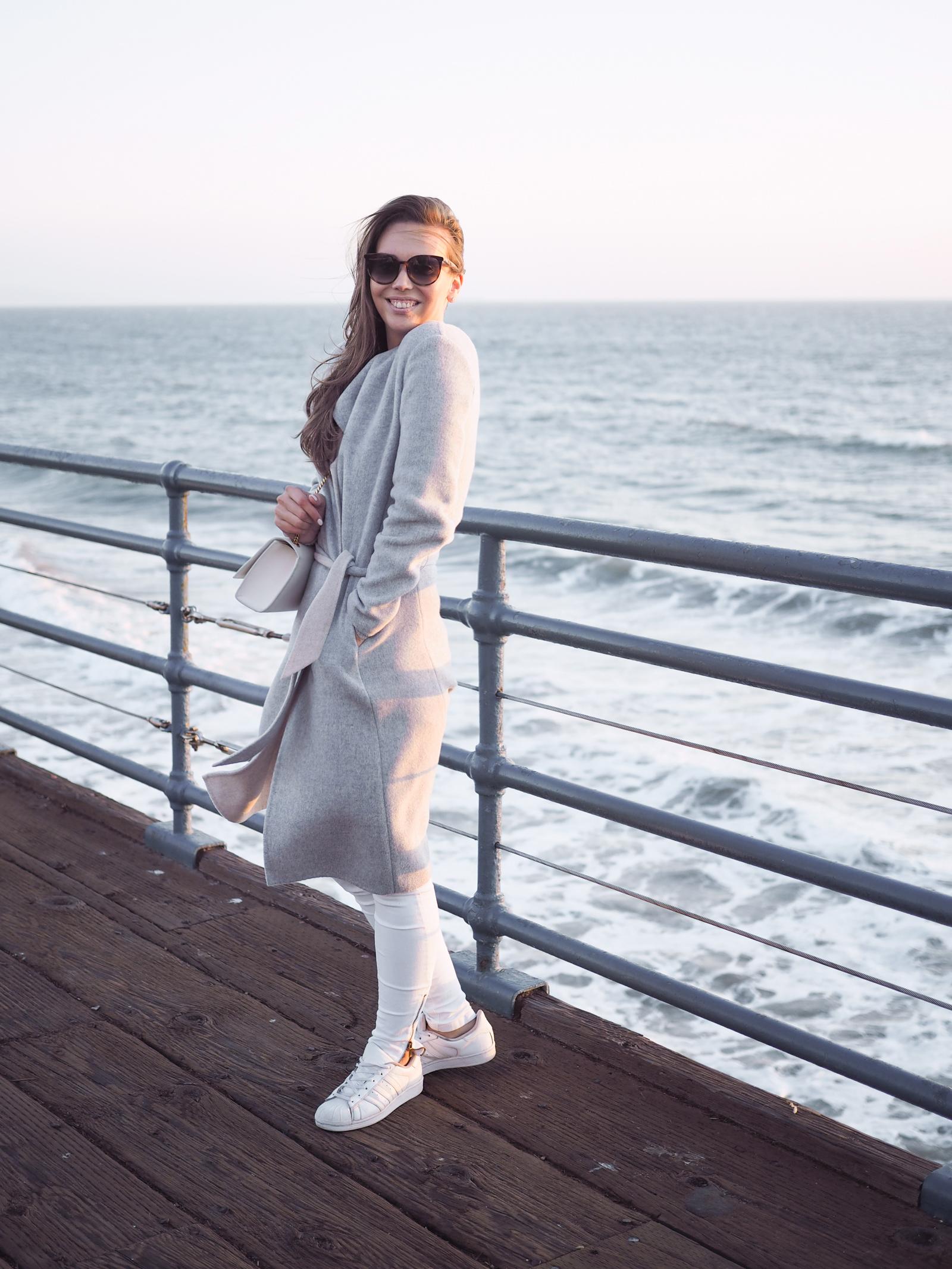 santa monica pier outfit metti-1230898