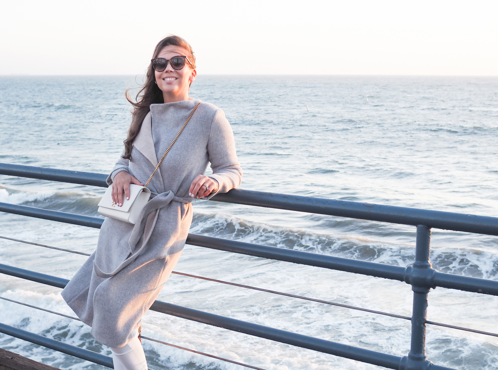 santa monica pier outfit metti-1230902