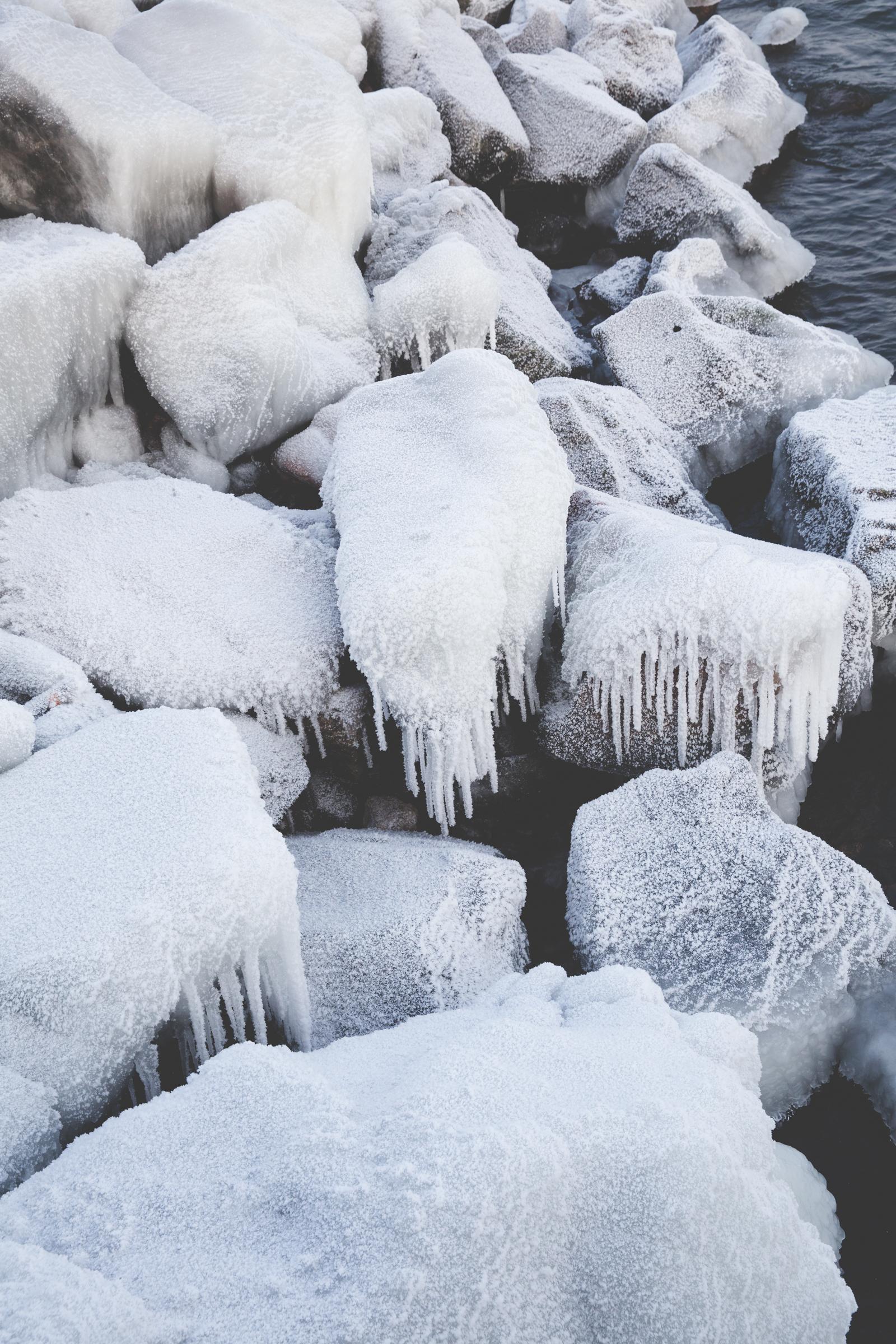 winter helsinki-9352
