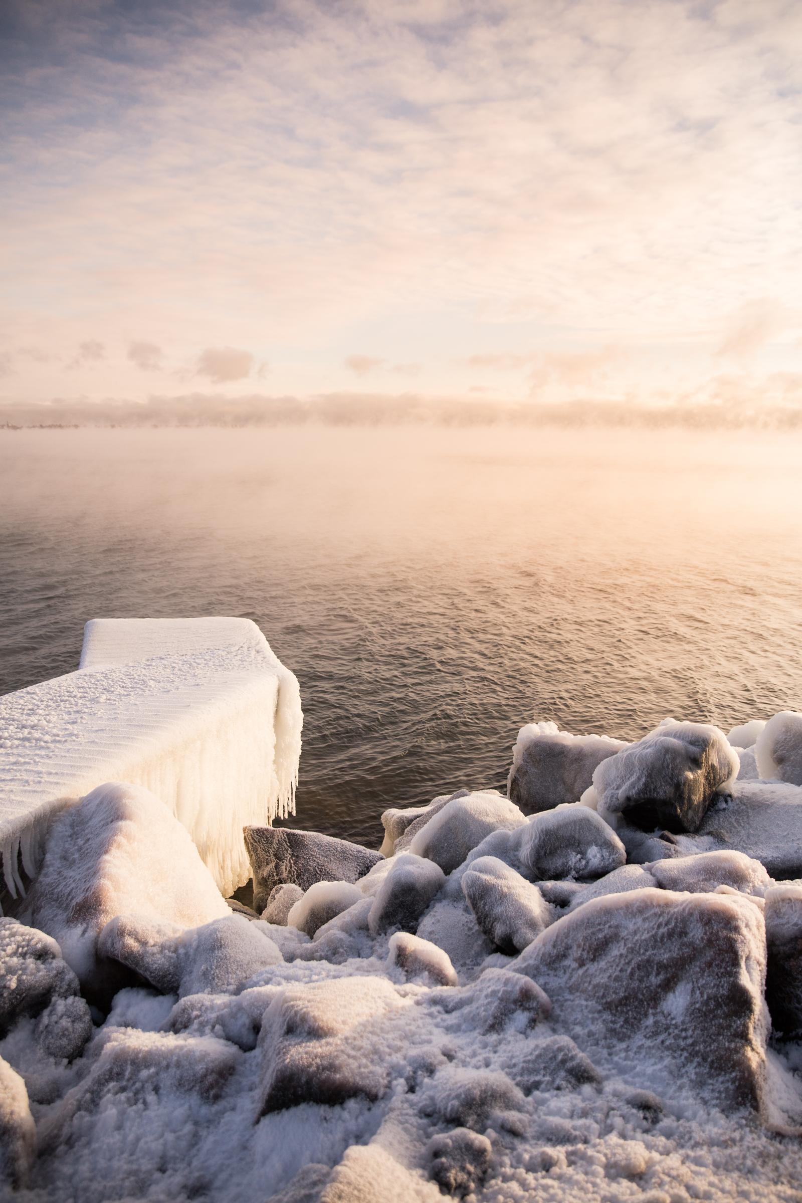 winter helsinki sun-2439