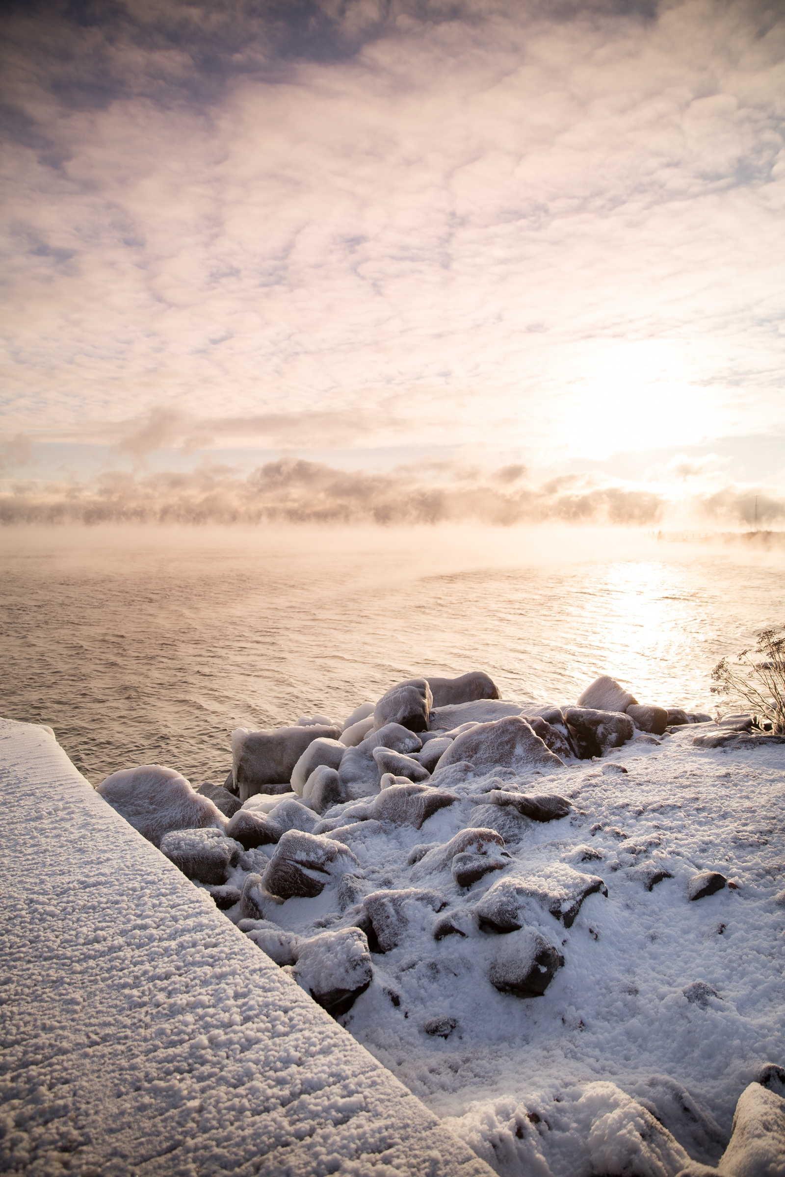 winter helsinki sun-2442