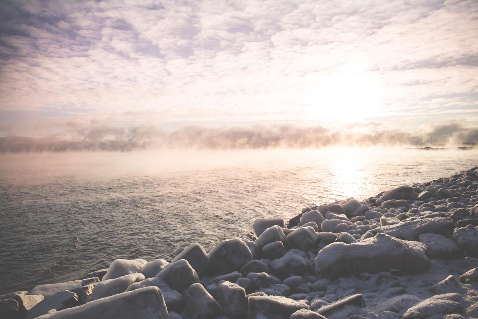 winter helsinki sun-2460