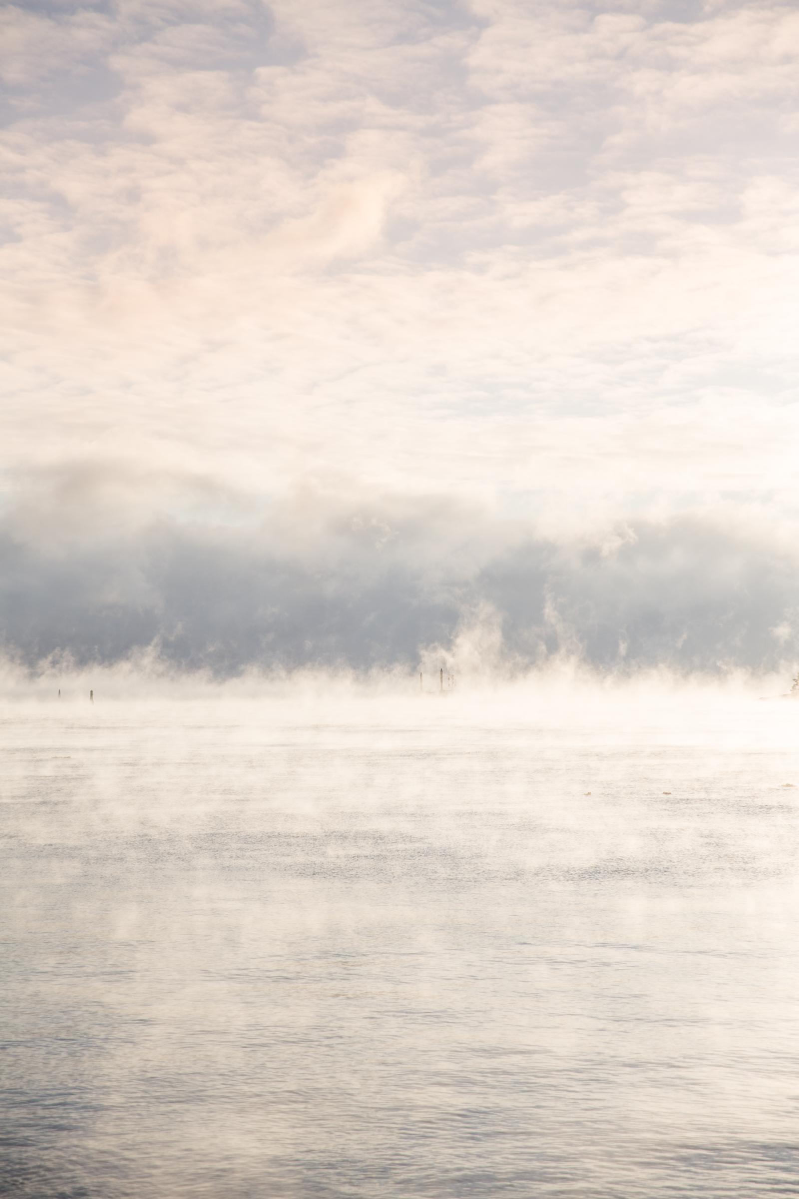 winter helsinki sun-2469