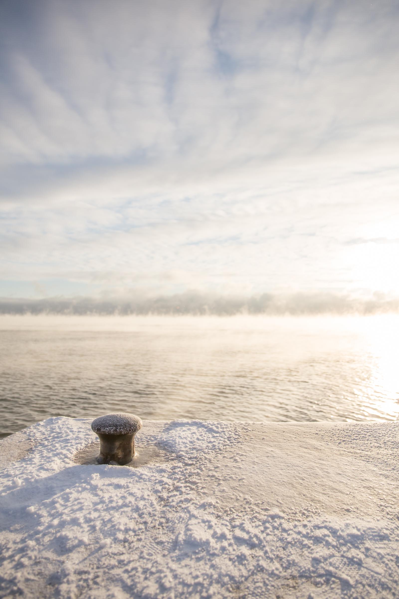 winter helsinki sun-2479