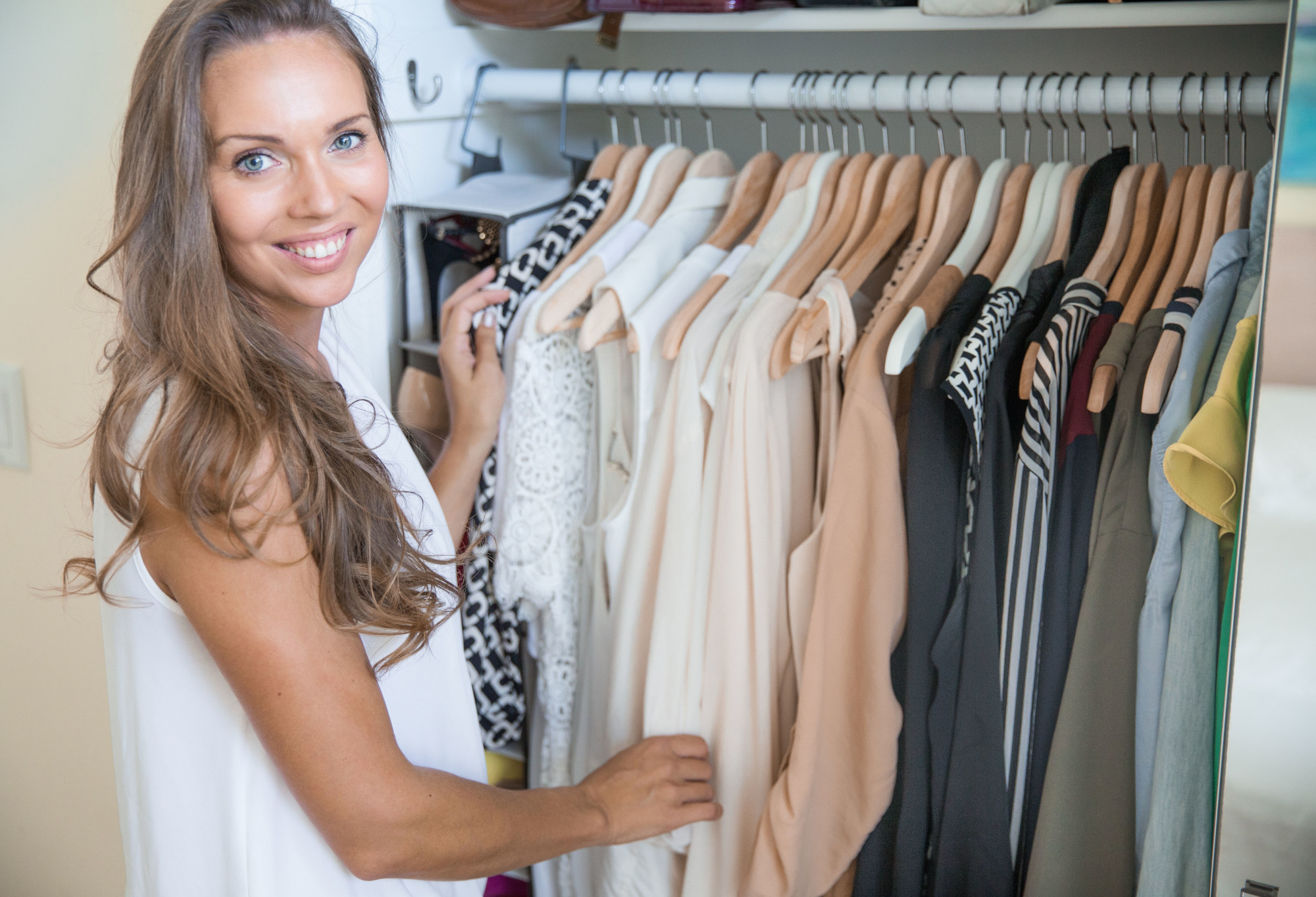 elle mag my closet-6435