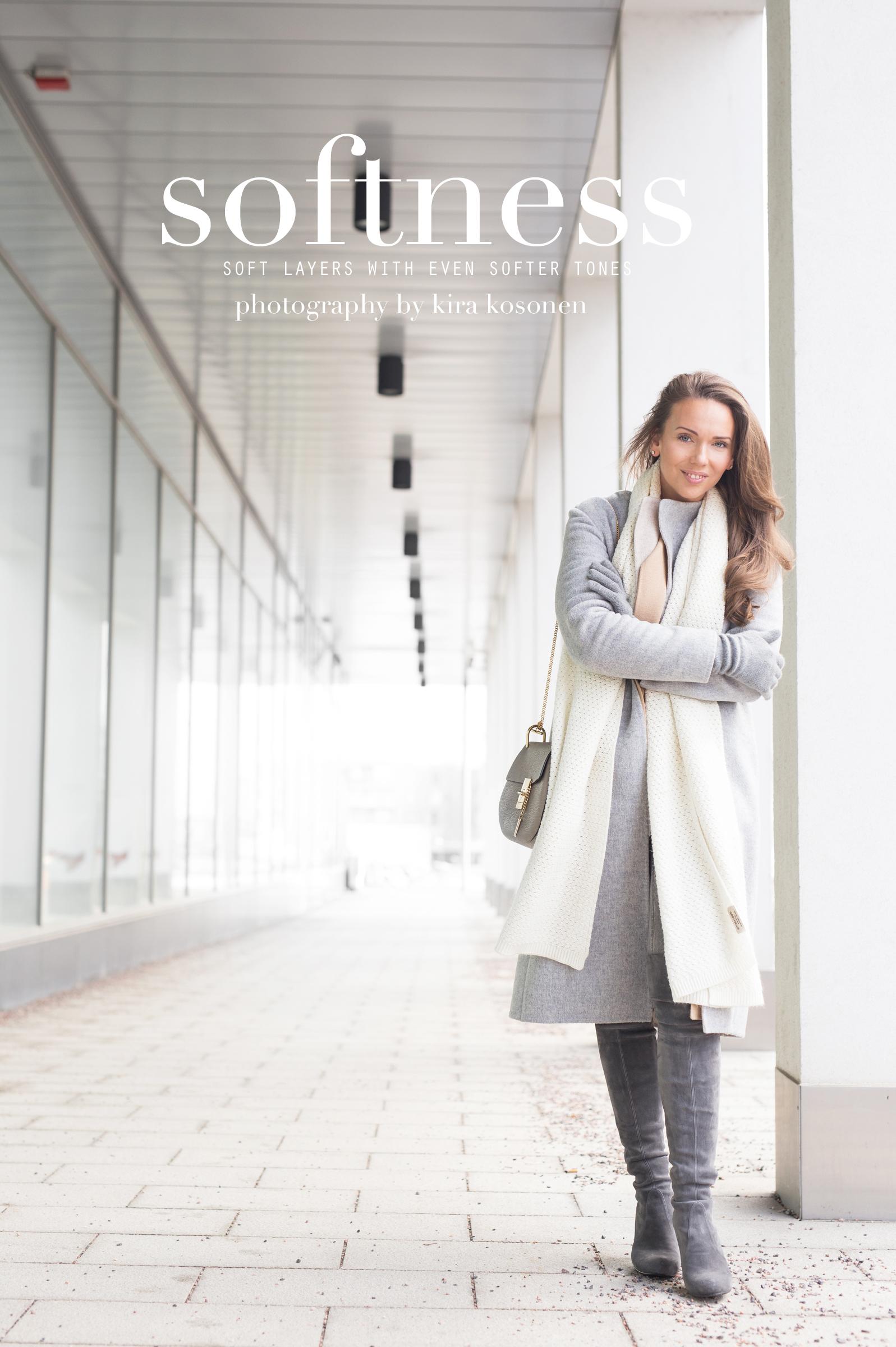 helsinki winter outfit beige grey-1037title