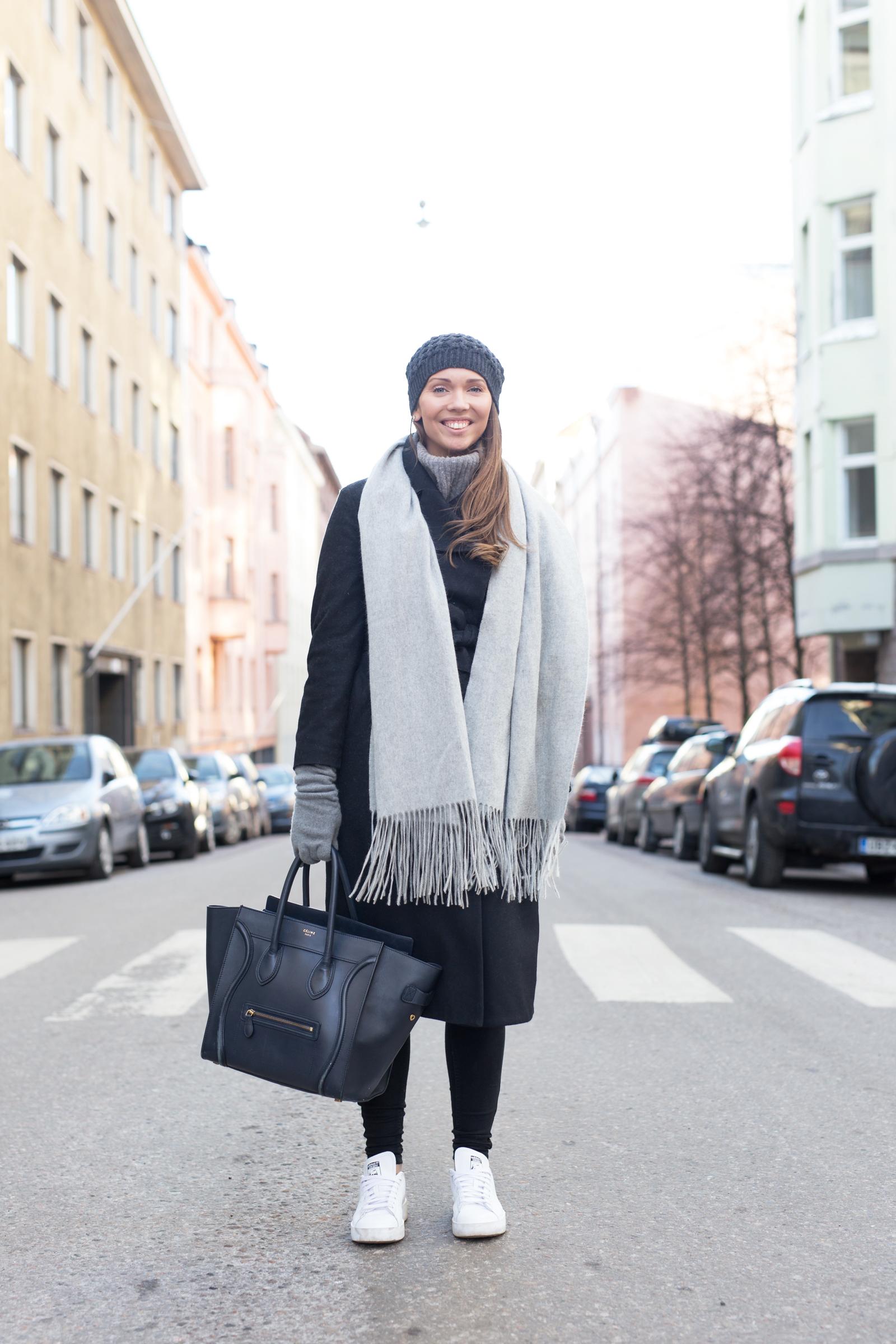 helsinki winter outfit black grey-1112