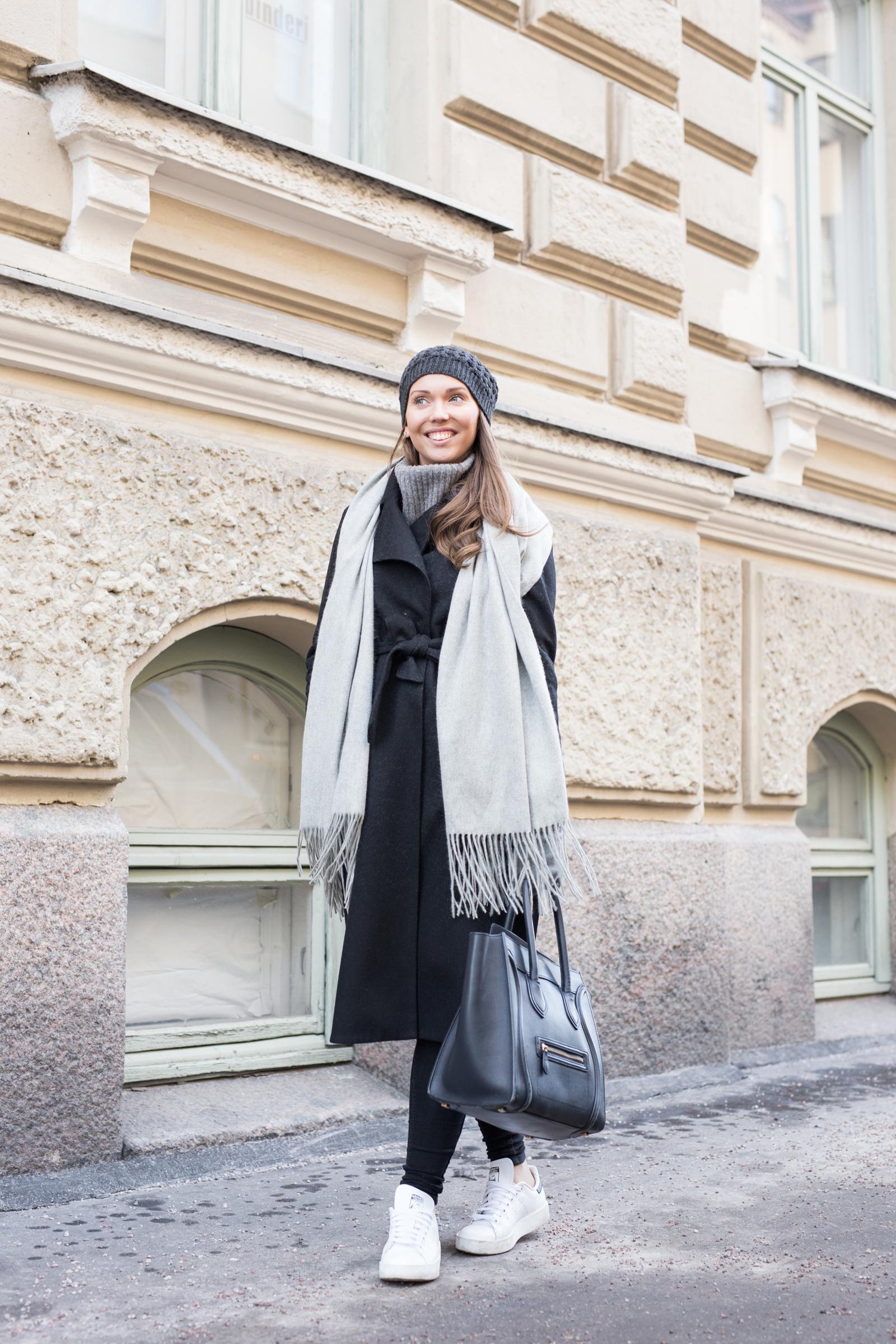helsinki winter outfit black grey-1144