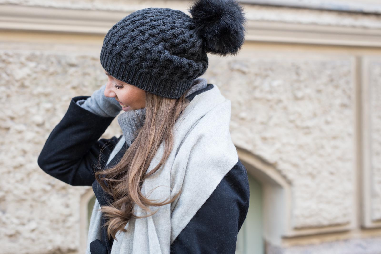 helsinki winter outfit black grey-1150