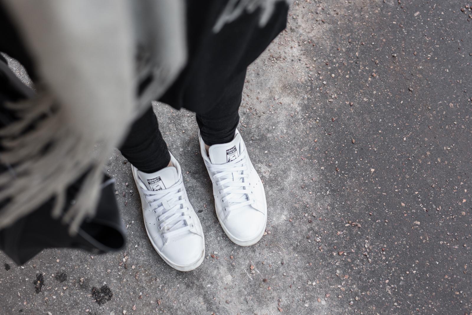helsinki winter outfit black grey-1158