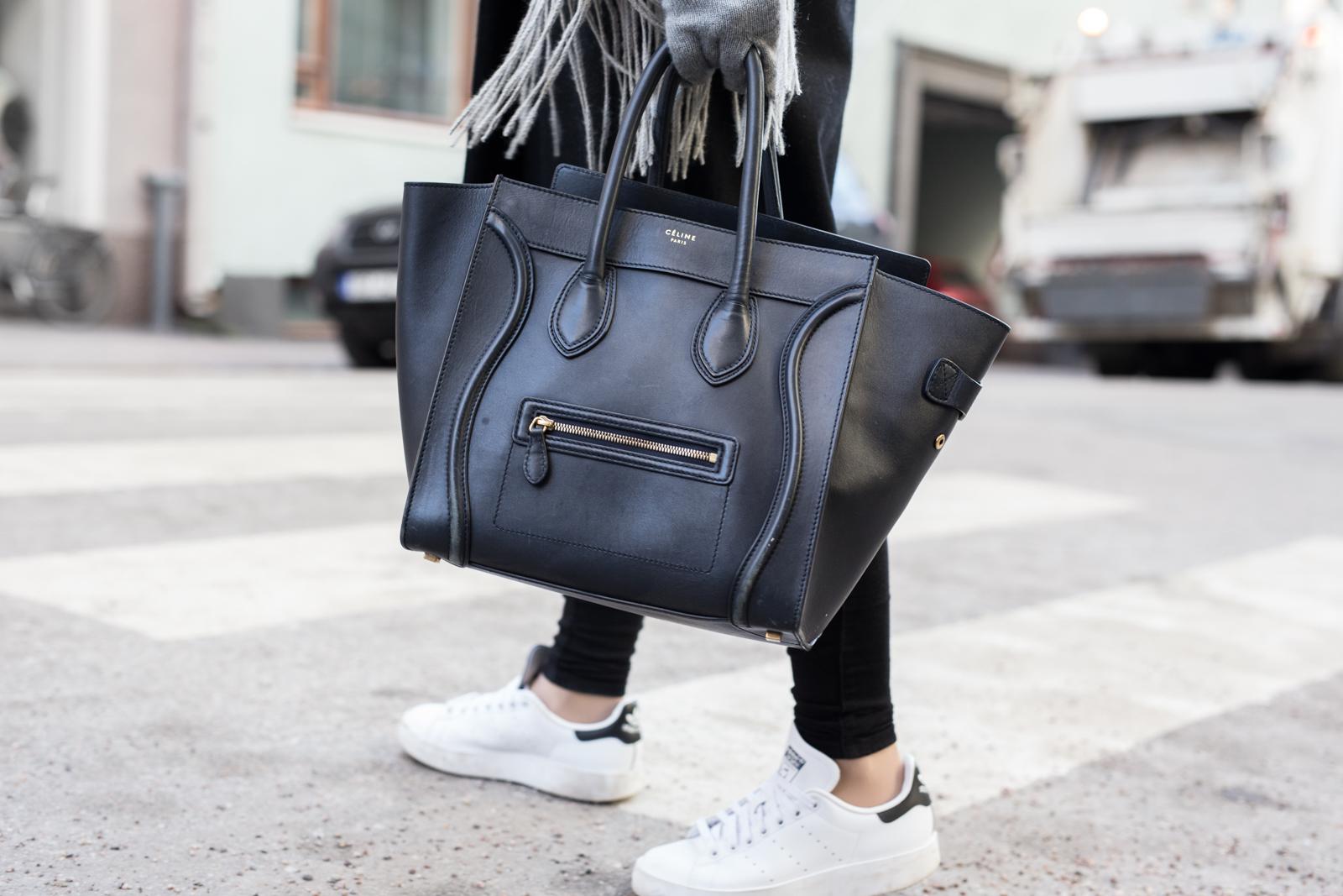 helsinki winter outfit black grey-1165