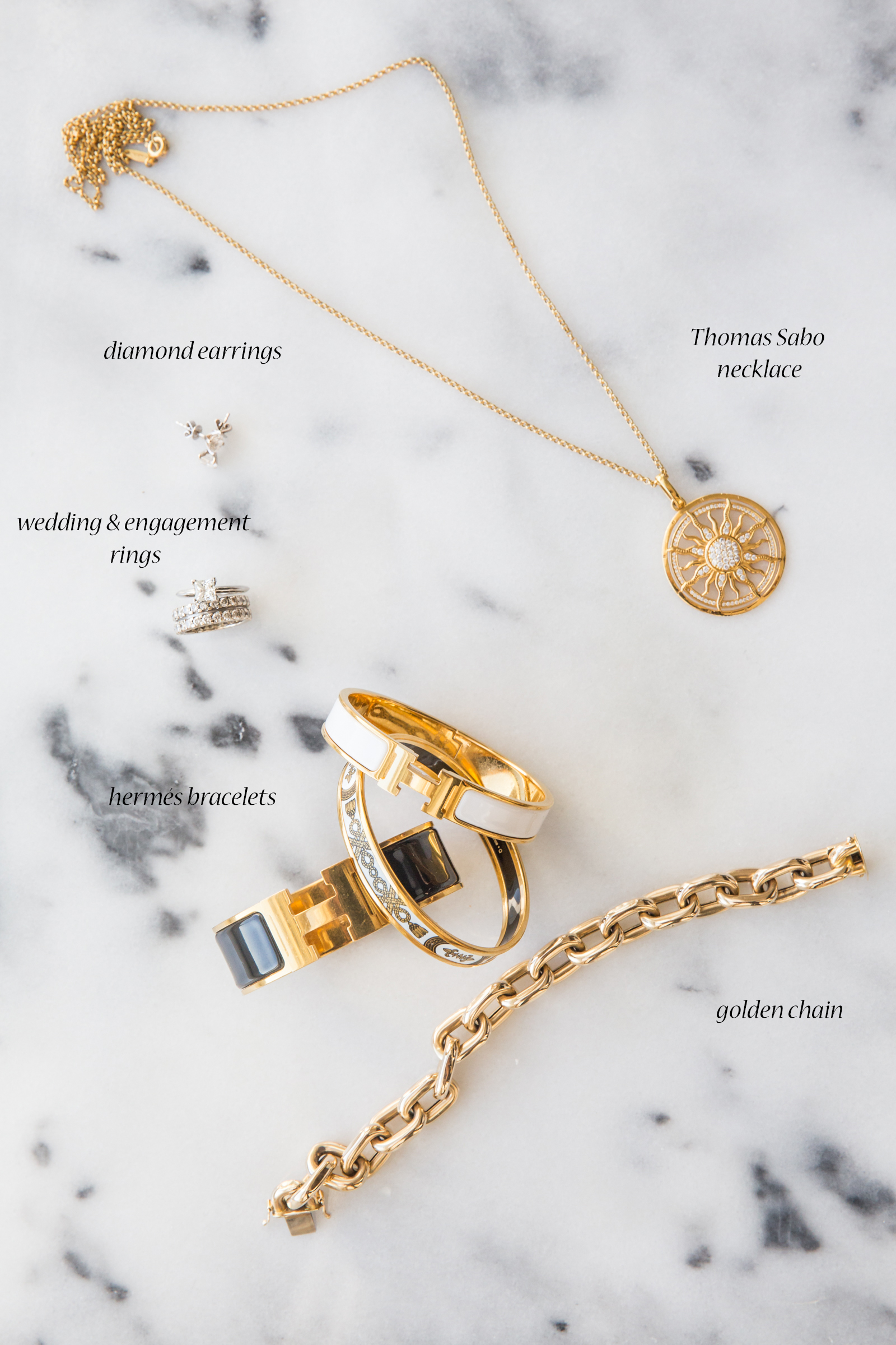 myfavouritejewellery-1761titles